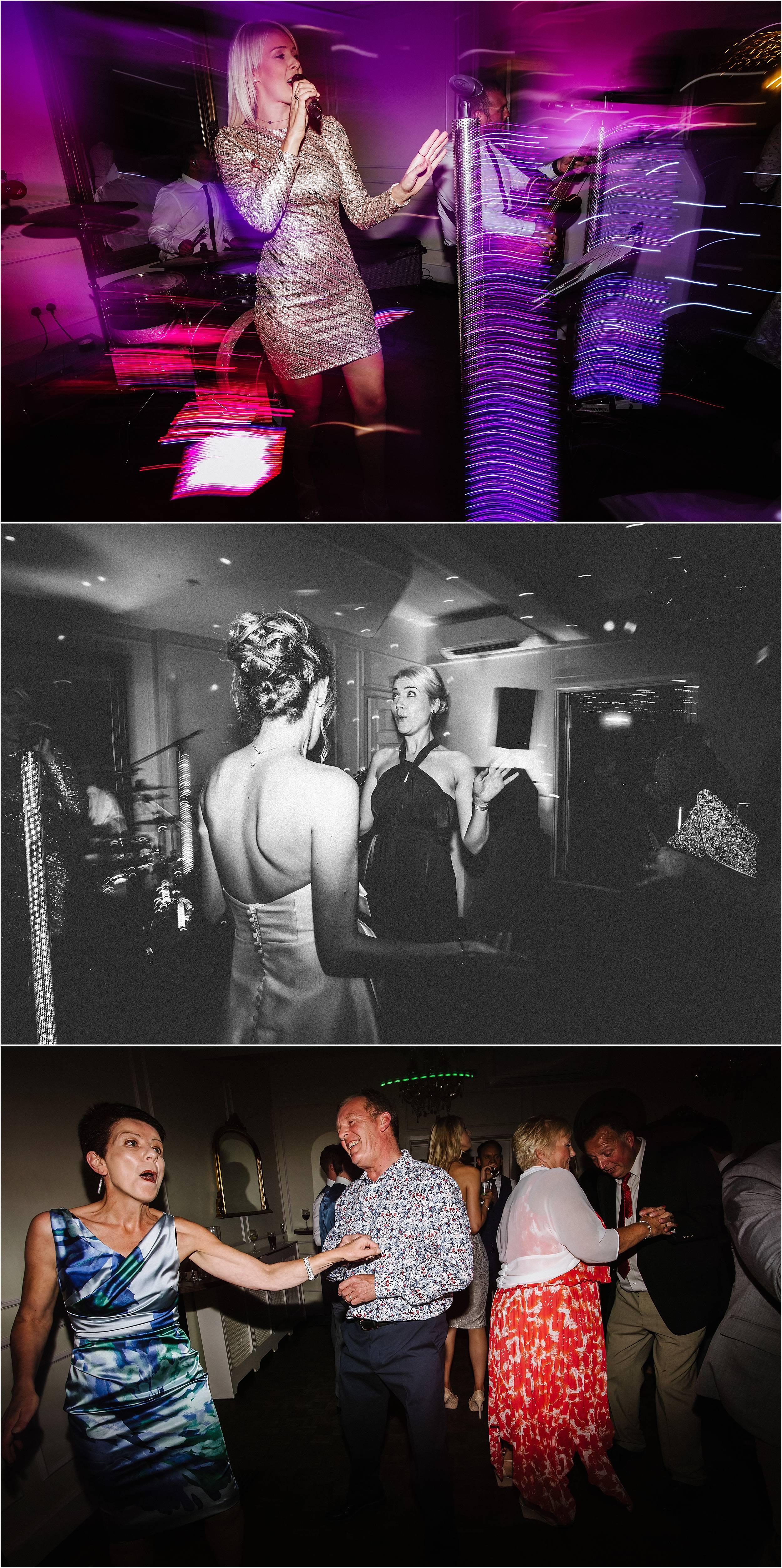 Buckinghamshire Wedding Photography_0151.jpg