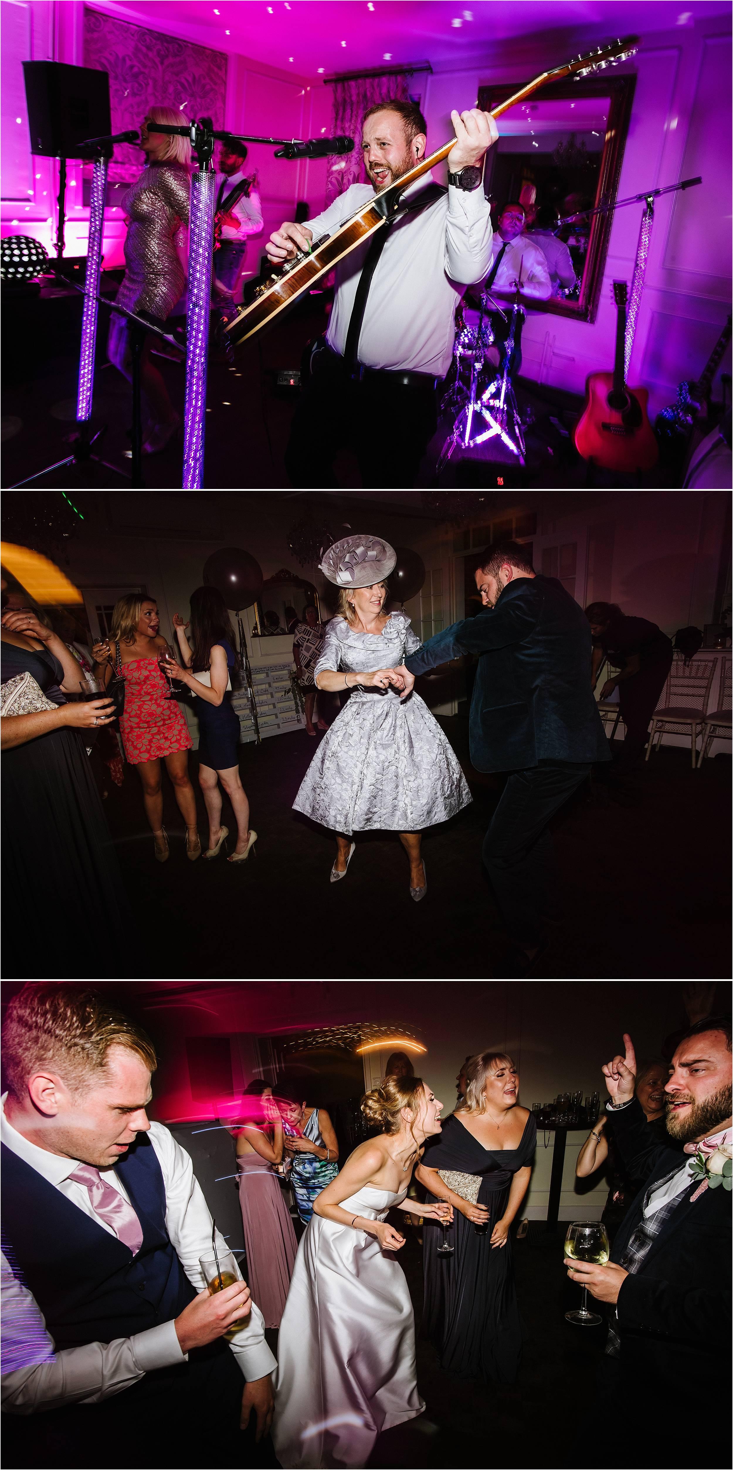 Buckinghamshire Wedding Photography_0154.jpg