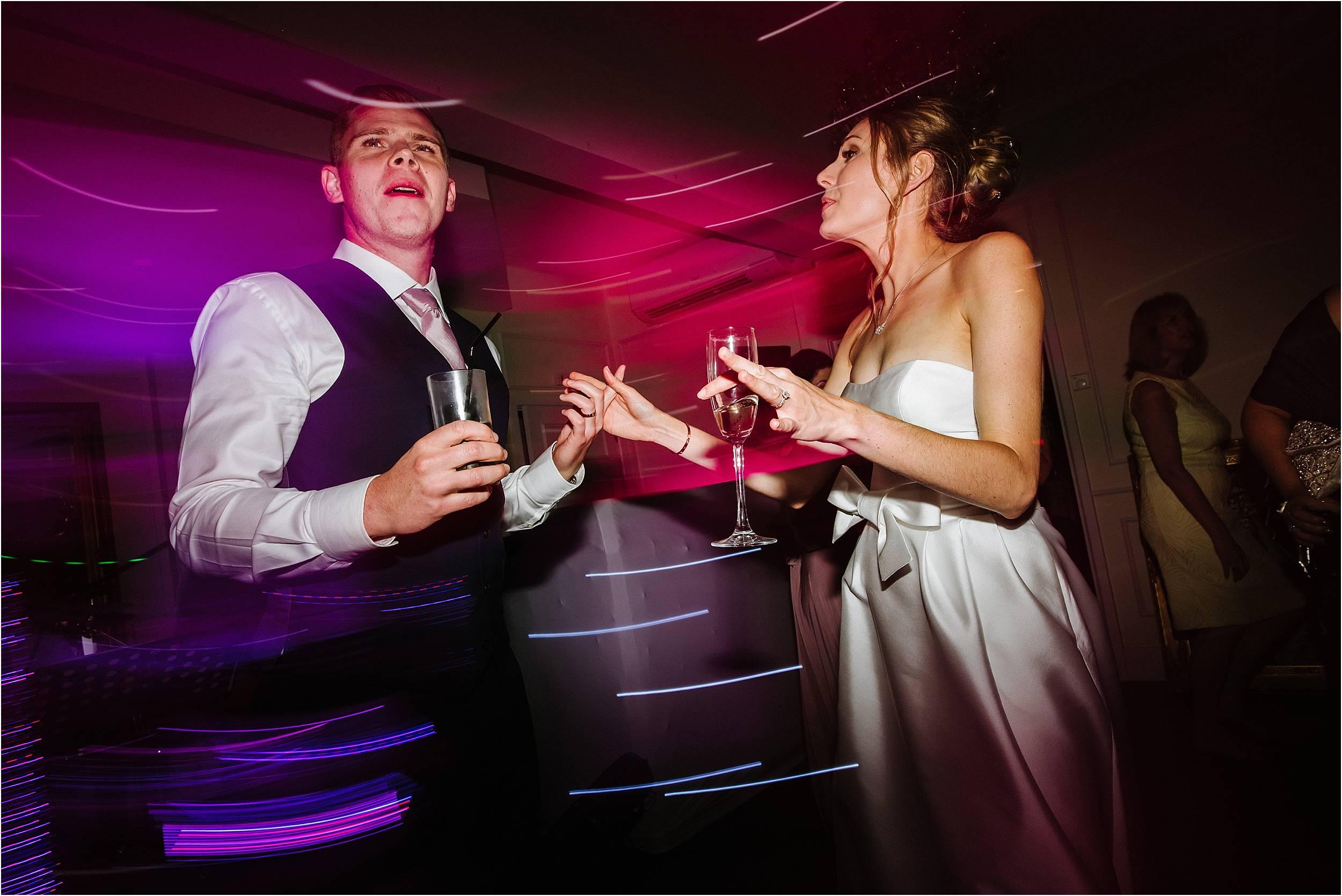 Buckinghamshire Wedding Photography_0158.jpg