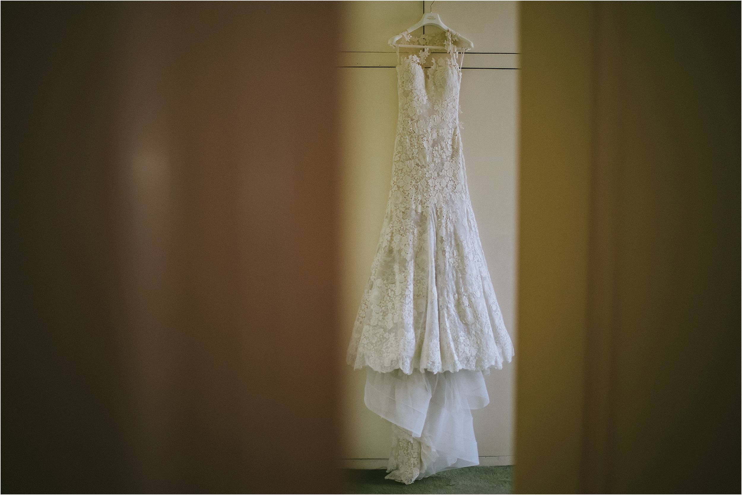 Oxford Ashmolean Museum Wedding Photography_0017.jpg