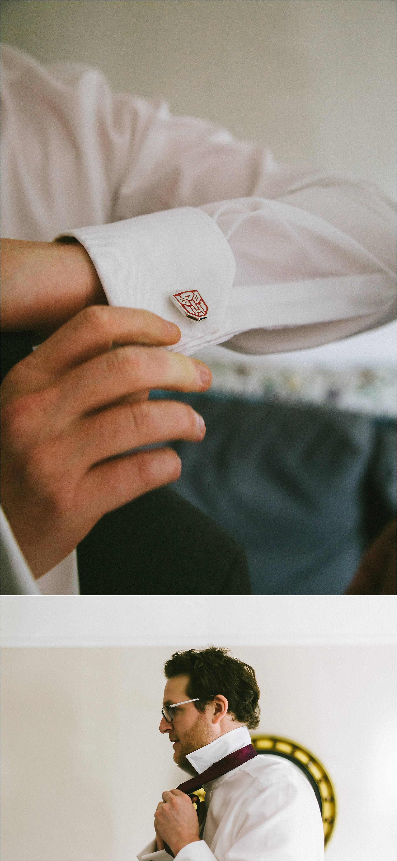 Oxford Ashmolean Museum Wedding Photography_0021.jpg