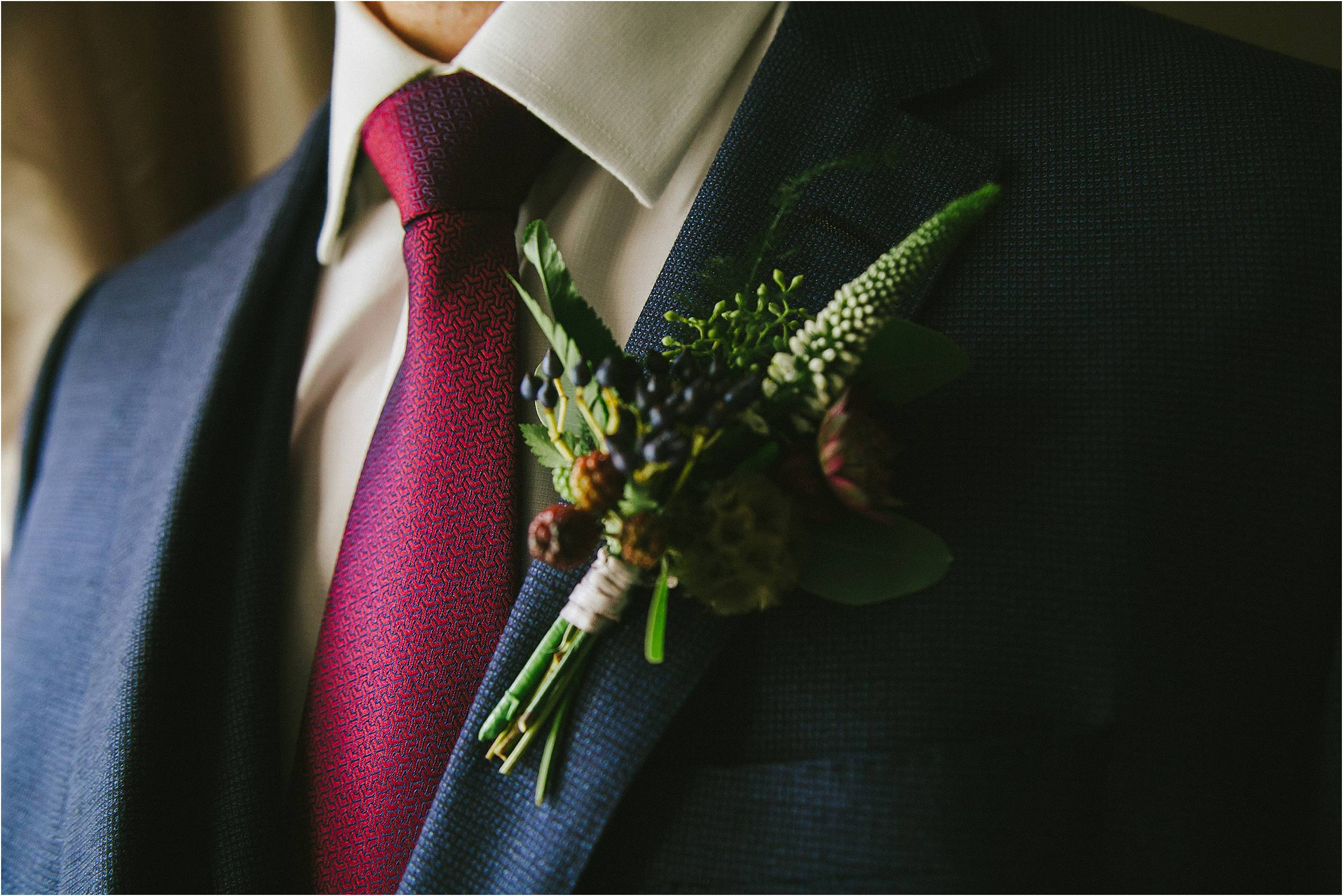 Oxford Ashmolean Museum Wedding Photography_0030.jpg