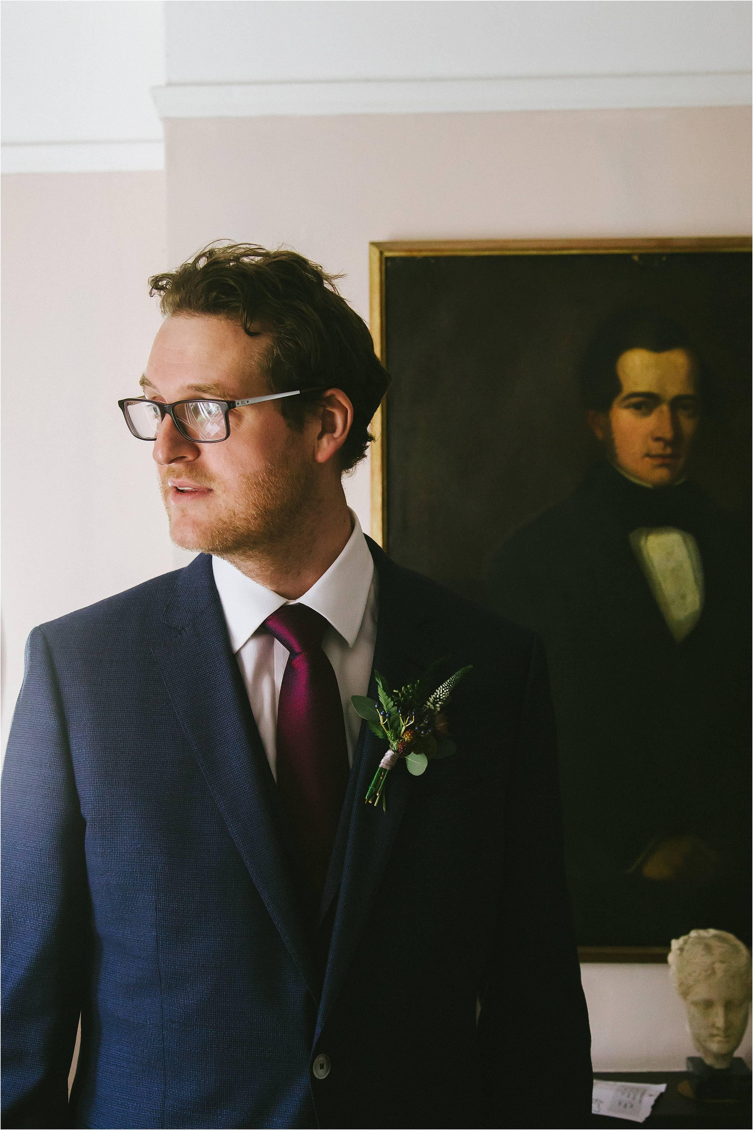 Oxford Ashmolean Museum Wedding Photography_0033.jpg