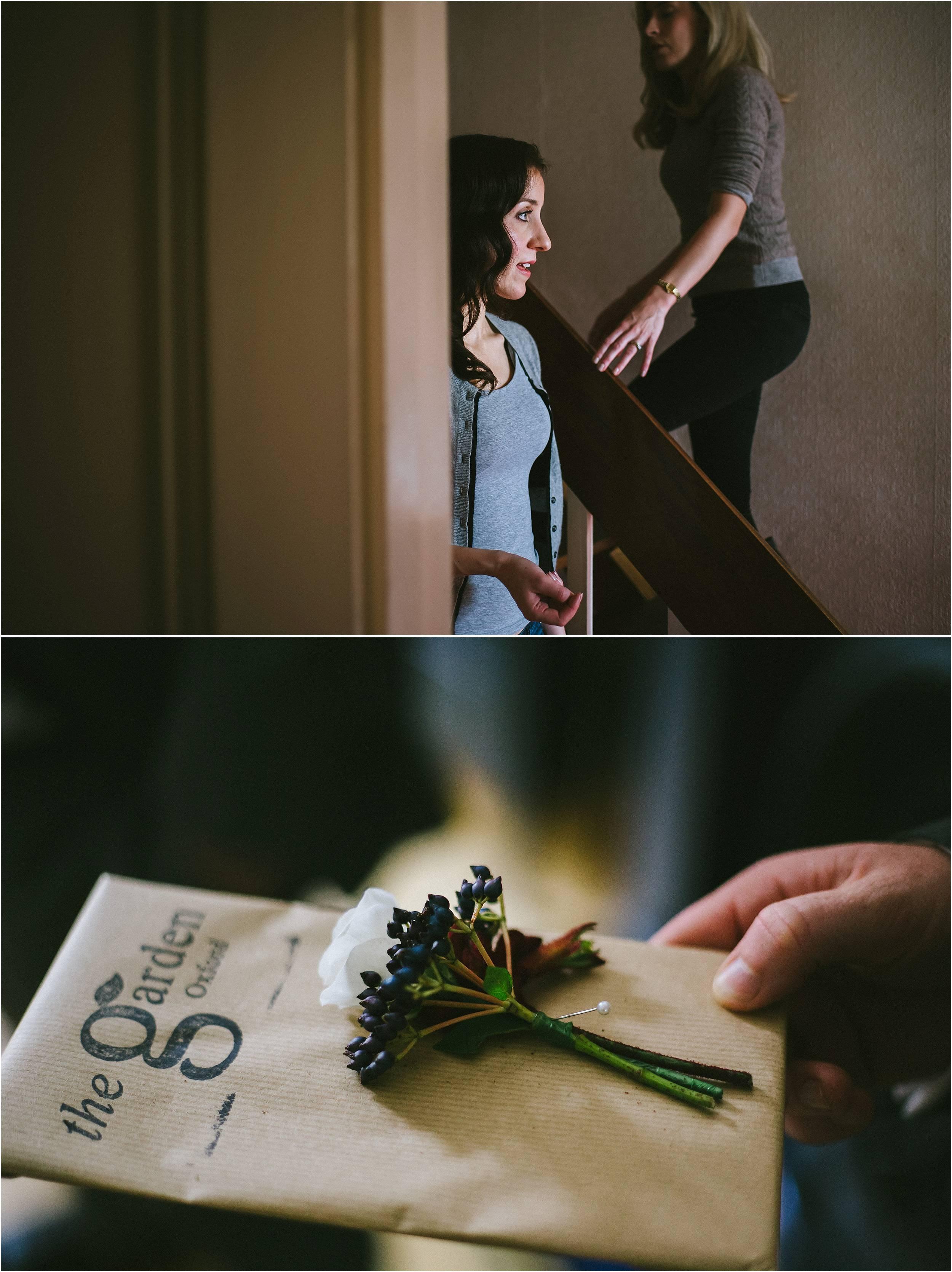 Oxford Ashmolean Museum Wedding Photography_0038.jpg