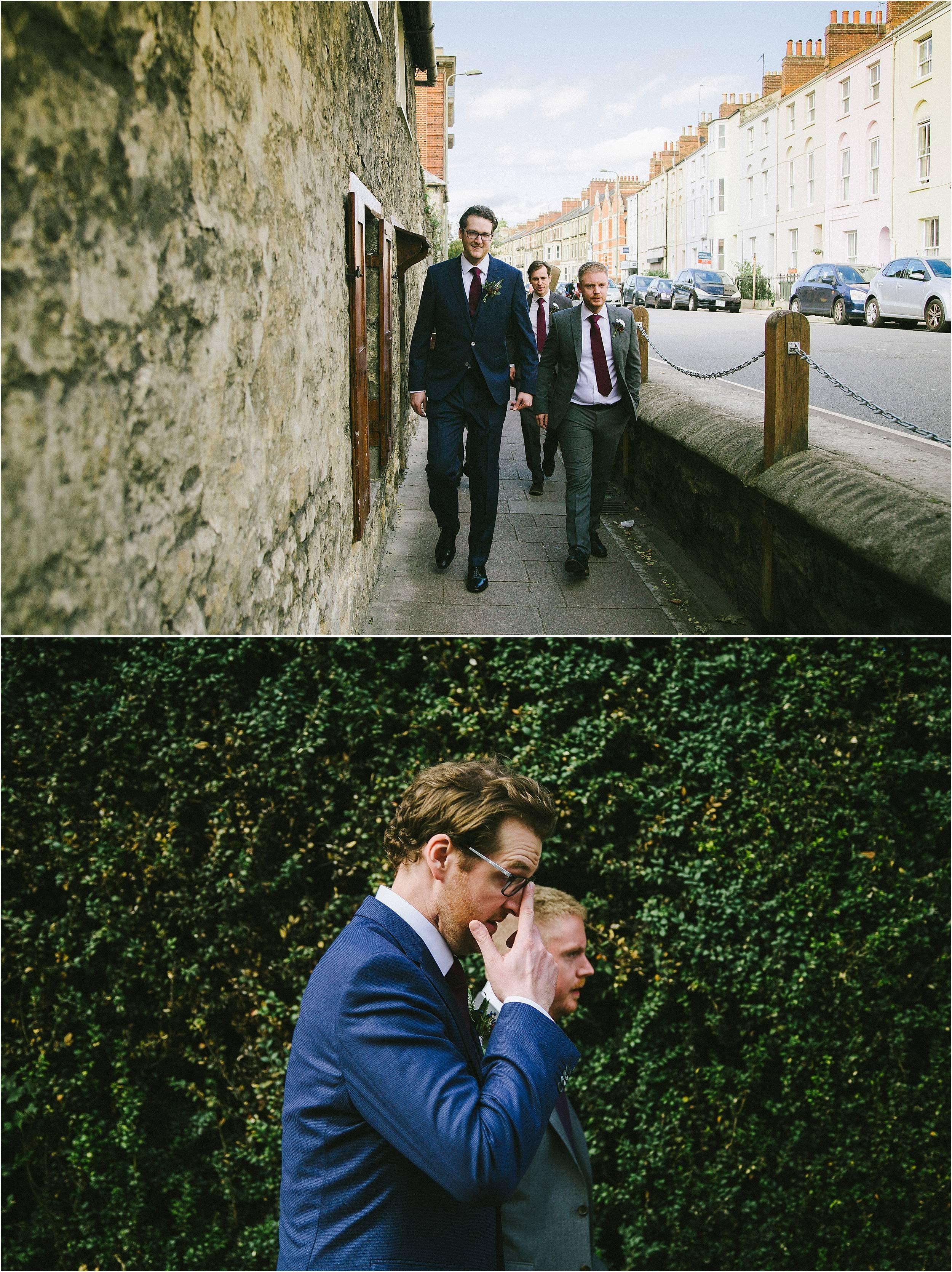 Oxford Ashmolean Museum Wedding Photography_0042.jpg