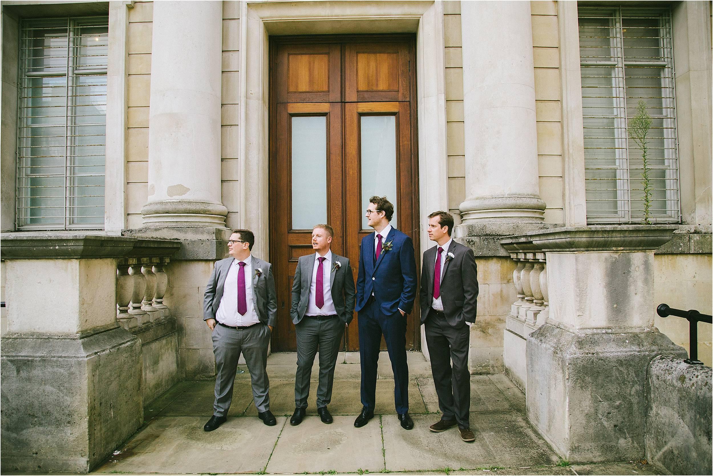 Oxford Ashmolean Museum Wedding Photography_0045.jpg