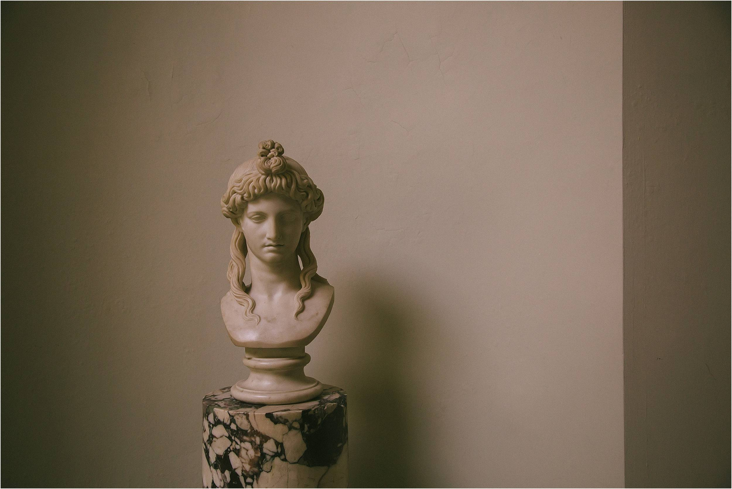 Oxford Ashmolean Museum Wedding Photography_0055.jpg