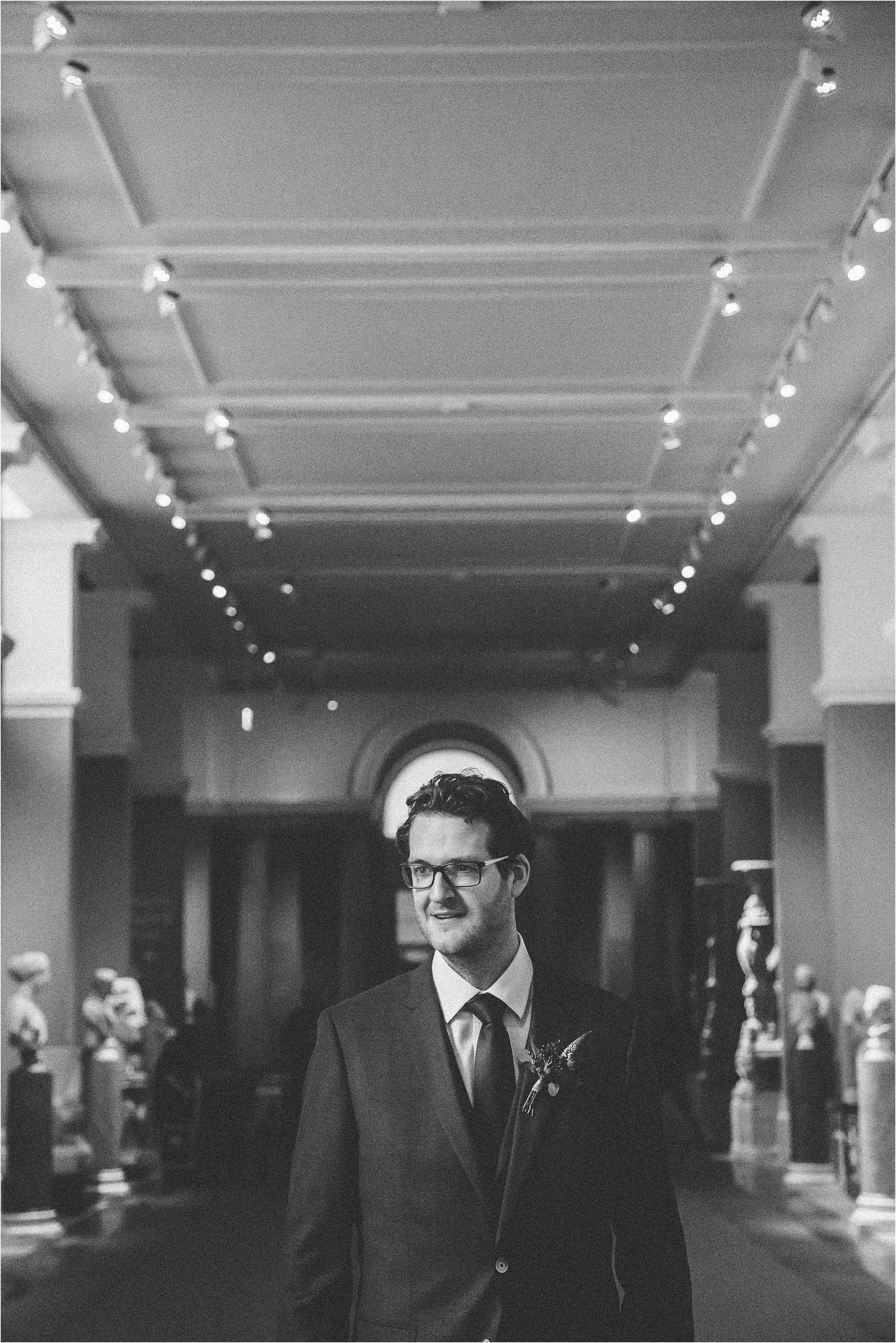 Oxford Ashmolean Museum Wedding Photography_0051.jpg