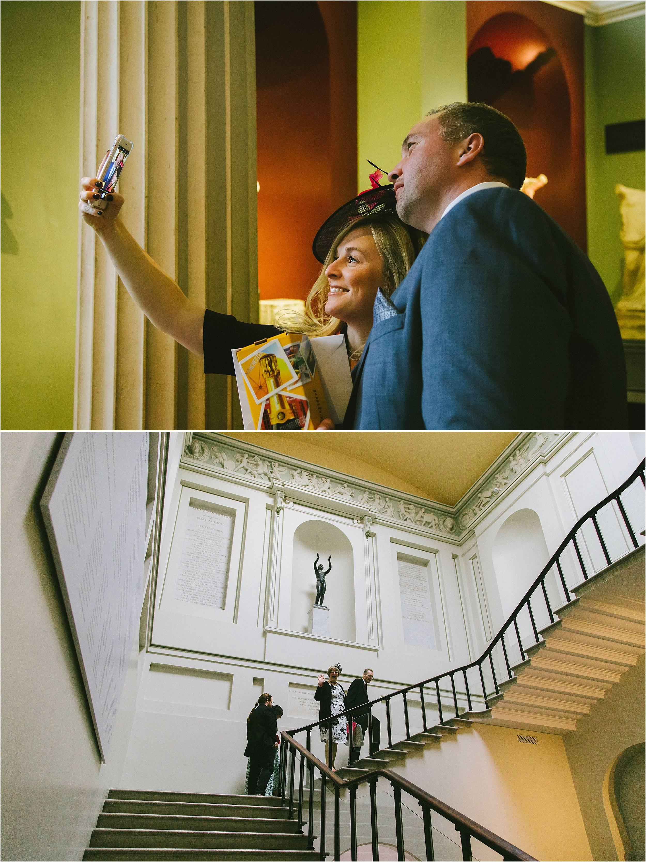 Oxford Ashmolean Museum Wedding Photography_0056.jpg