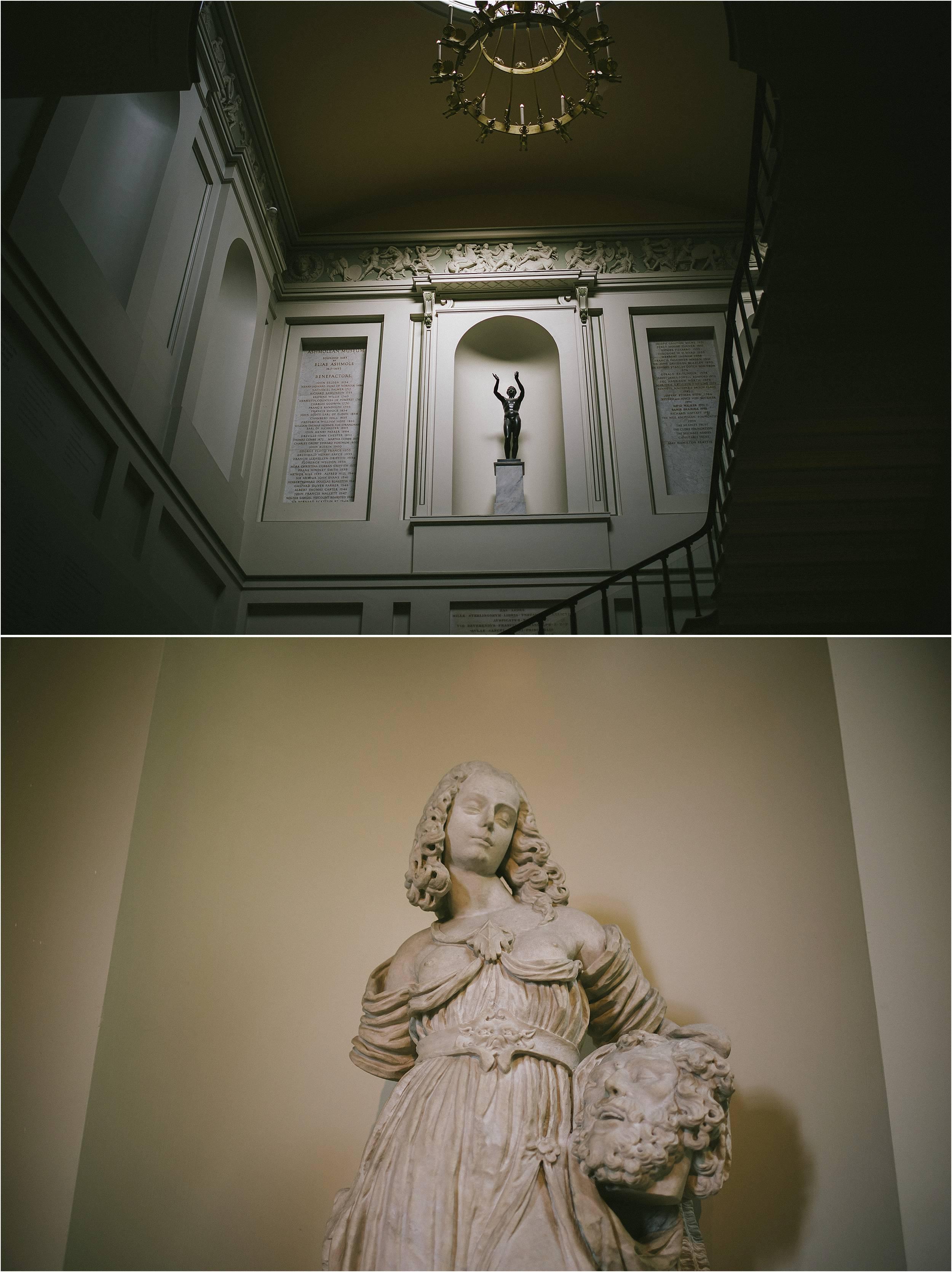 Oxford Ashmolean Museum Wedding Photography_0058.jpg