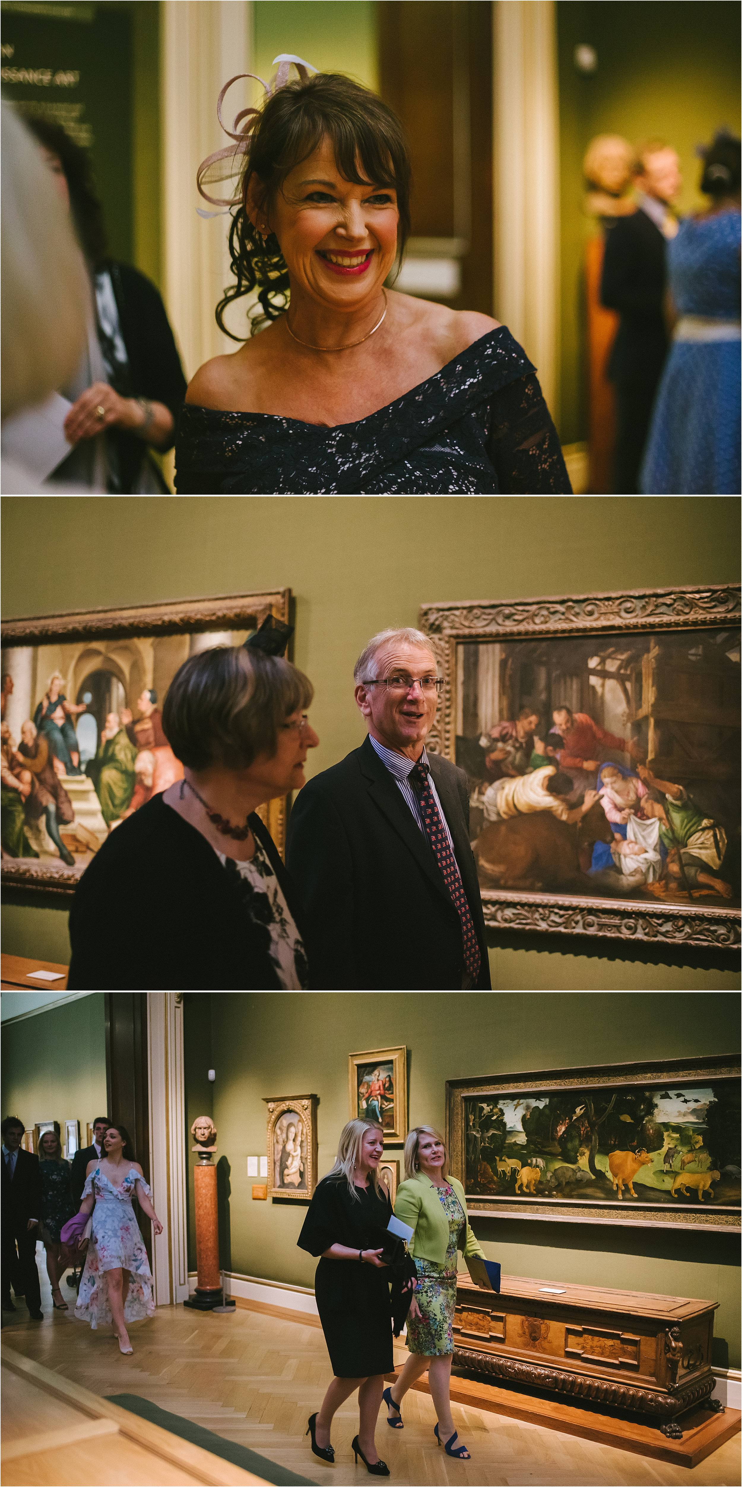 Oxford Ashmolean Museum Wedding Photography_0060.jpg