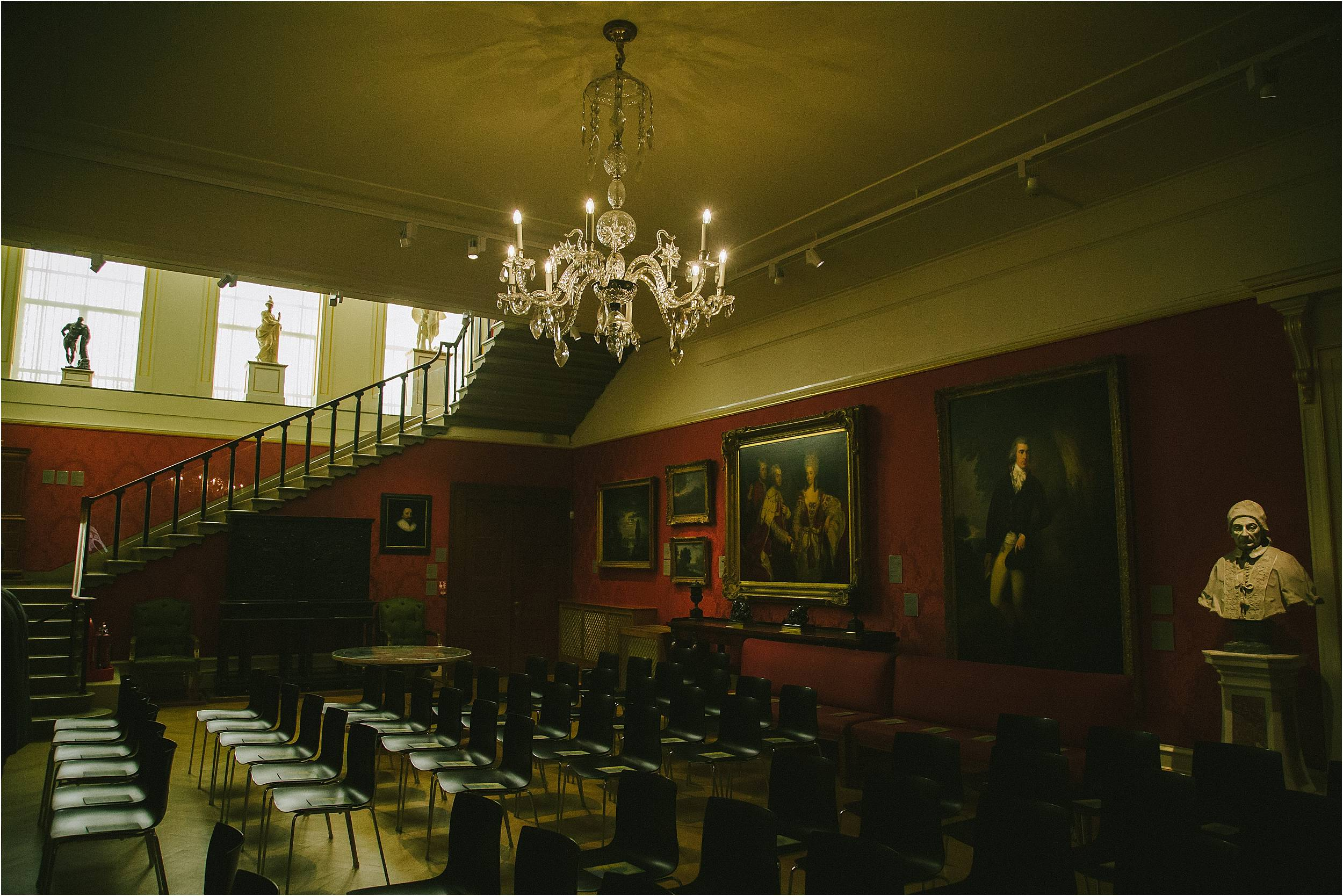 Oxford Ashmolean Museum Wedding Photography_0062.jpg