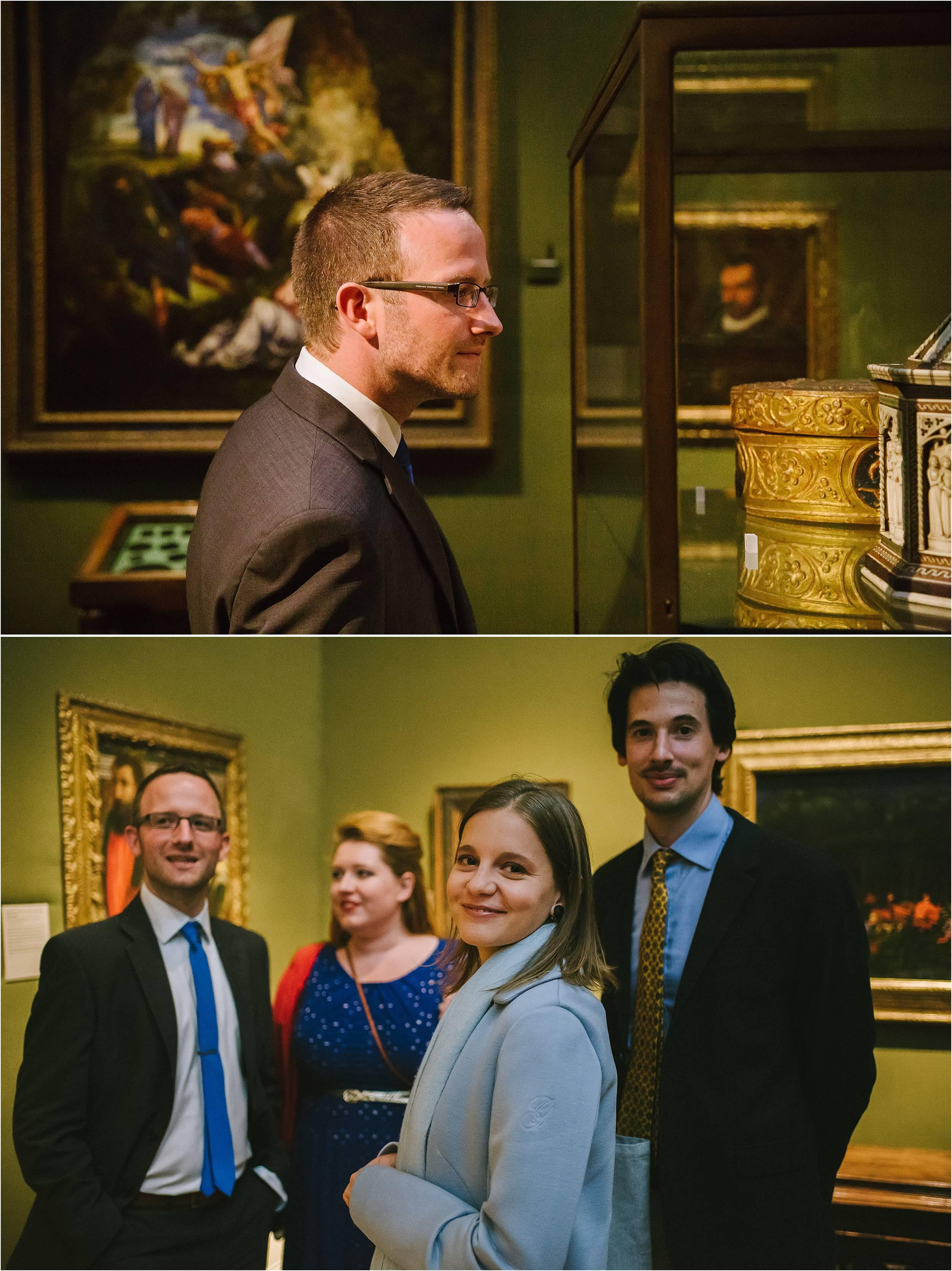 Oxford Ashmolean Museum Wedding Photography_0061.jpg