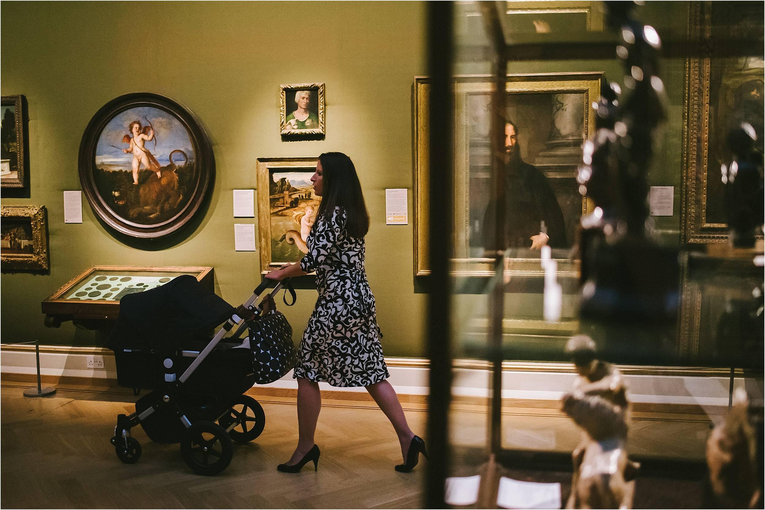 Oxford Ashmolean Museum Wedding Photography_0064.jpg