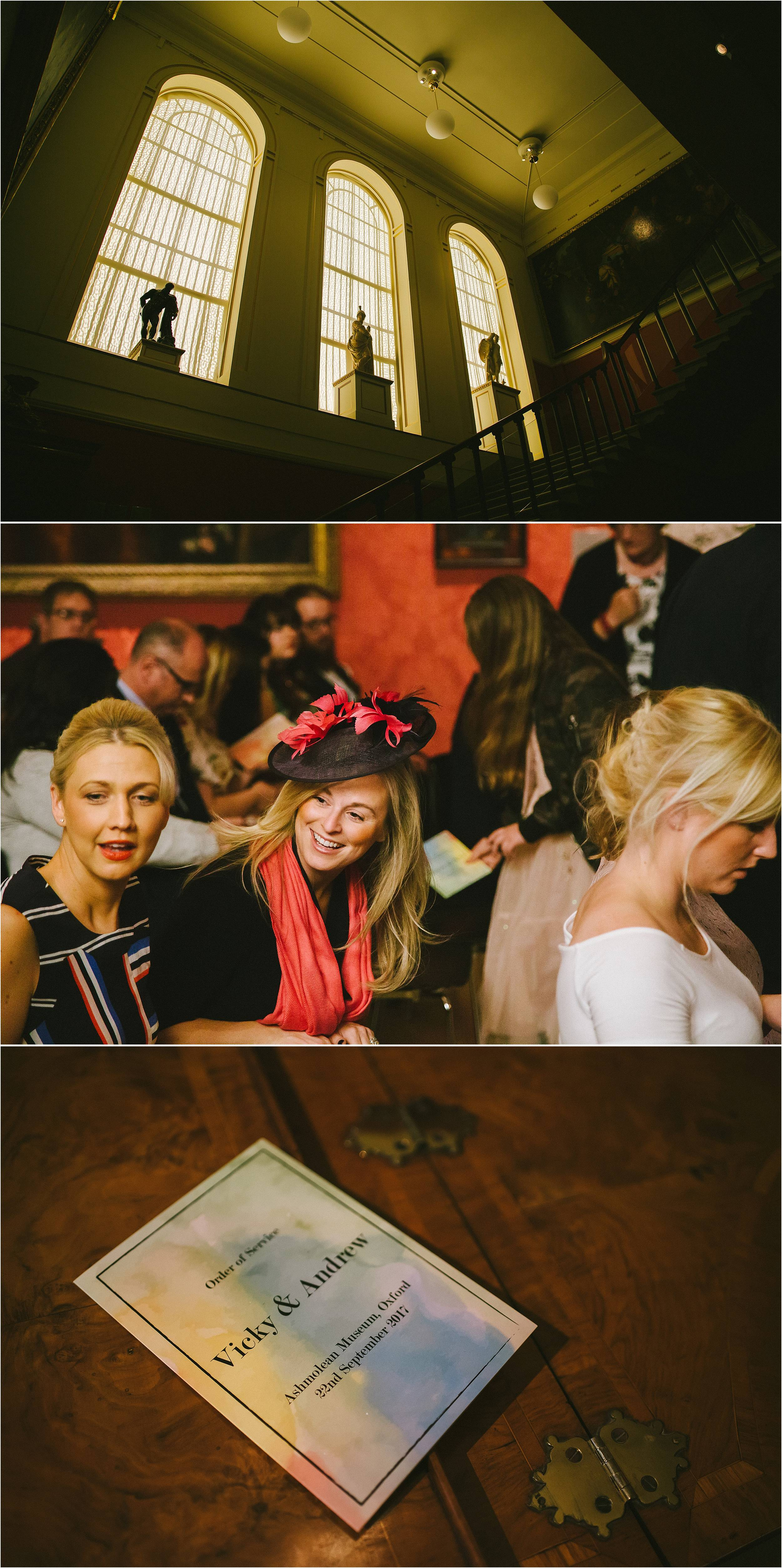 Oxford Ashmolean Museum Wedding Photography_0063.jpg