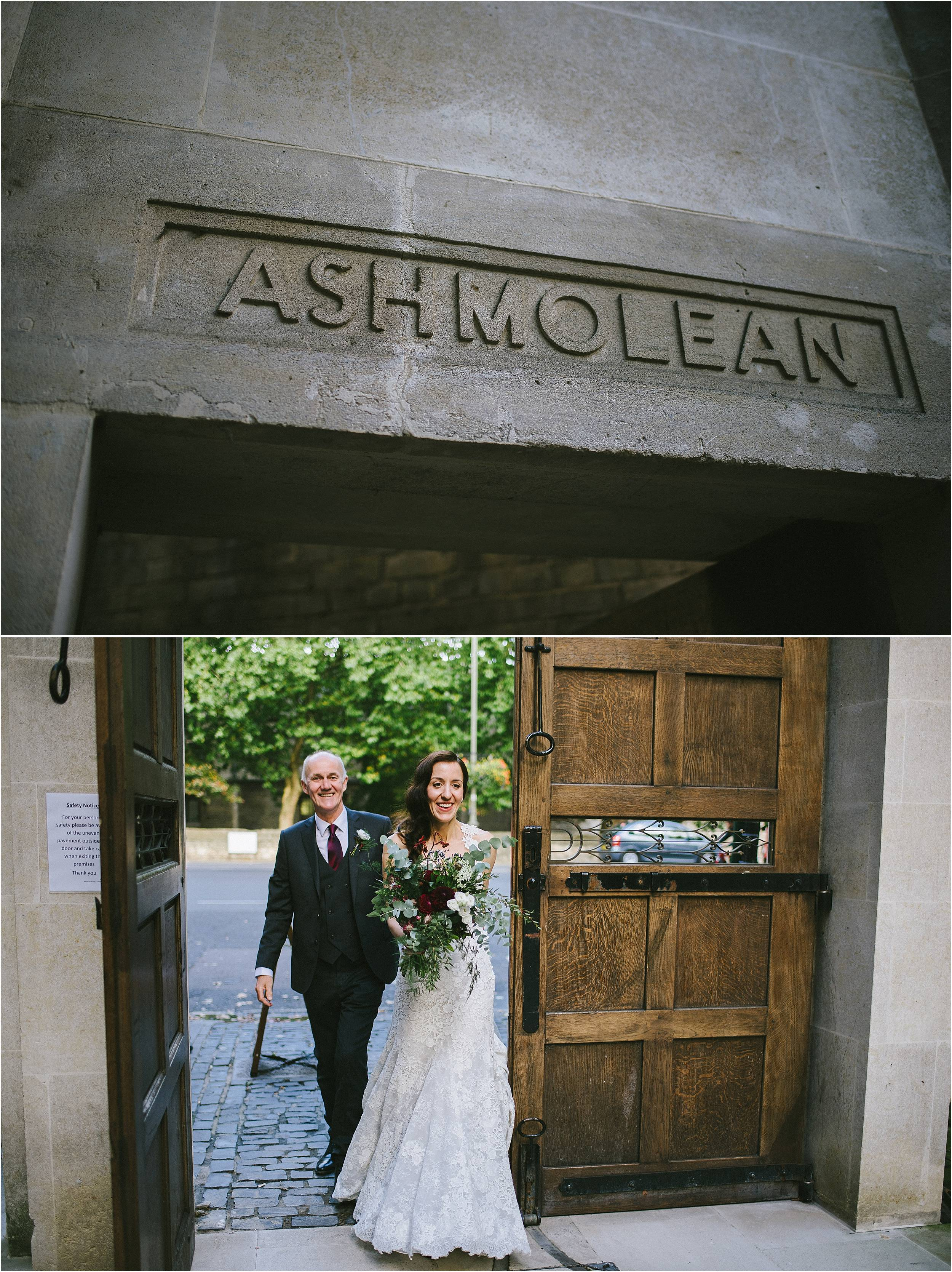 Oxford Ashmolean Museum Wedding Photography_0066.jpg