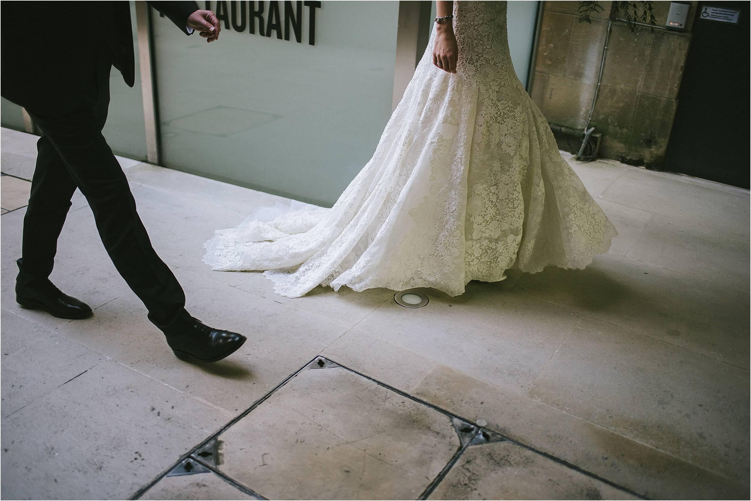 Oxford Ashmolean Museum Wedding Photography_0068.jpg