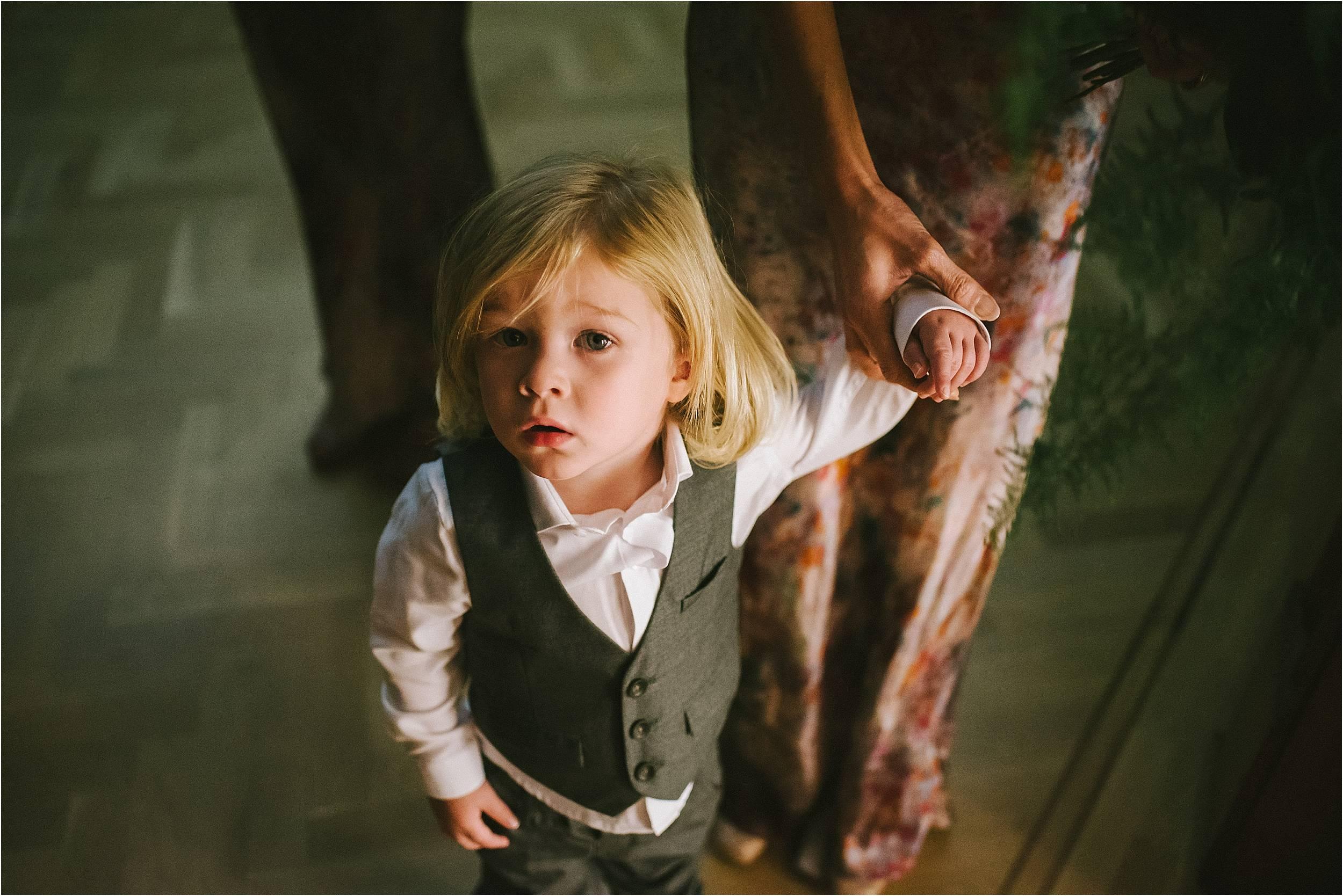 Oxford Ashmolean Museum Wedding Photography_0070.jpg
