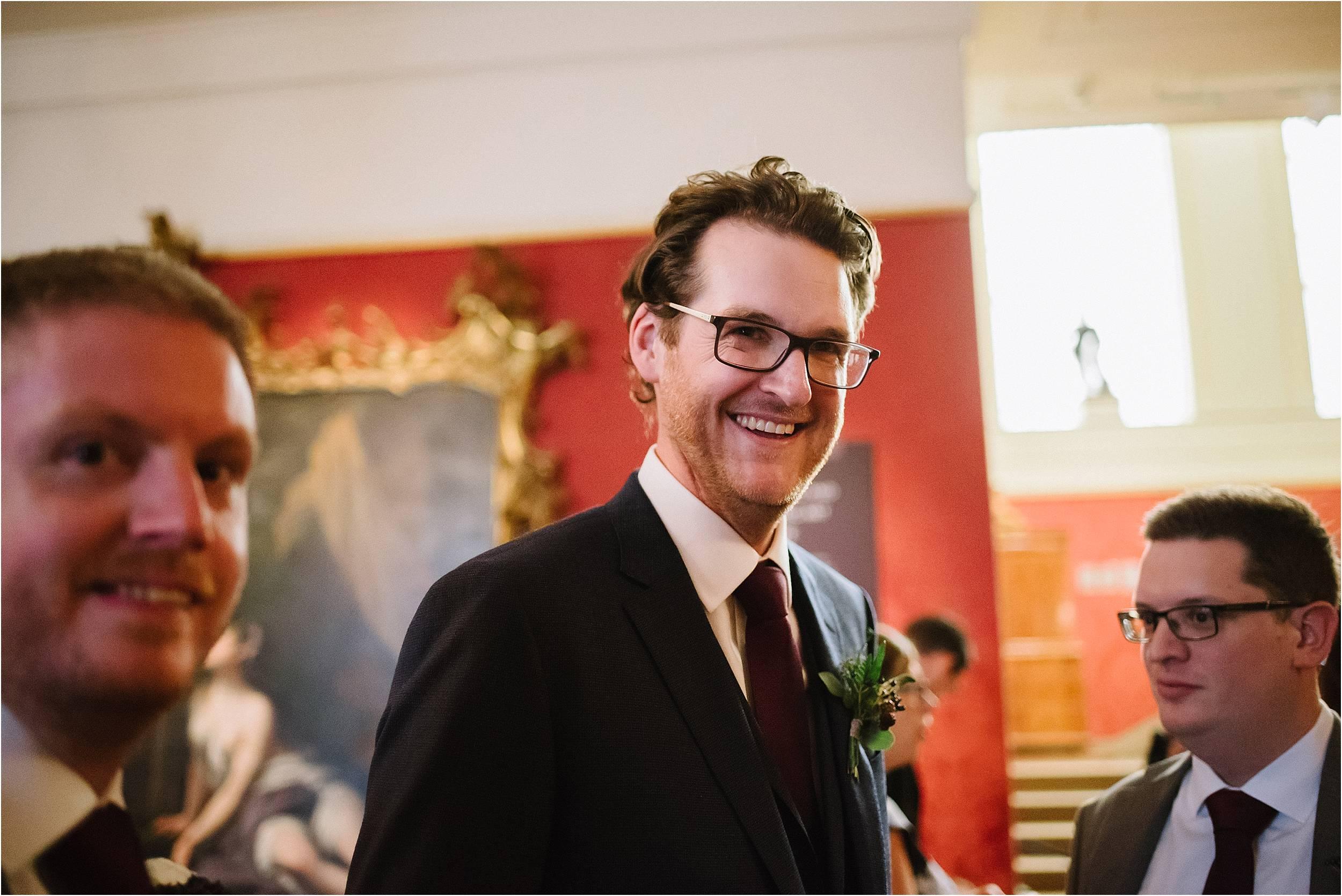 Oxford Ashmolean Museum Wedding Photography_0074.jpg