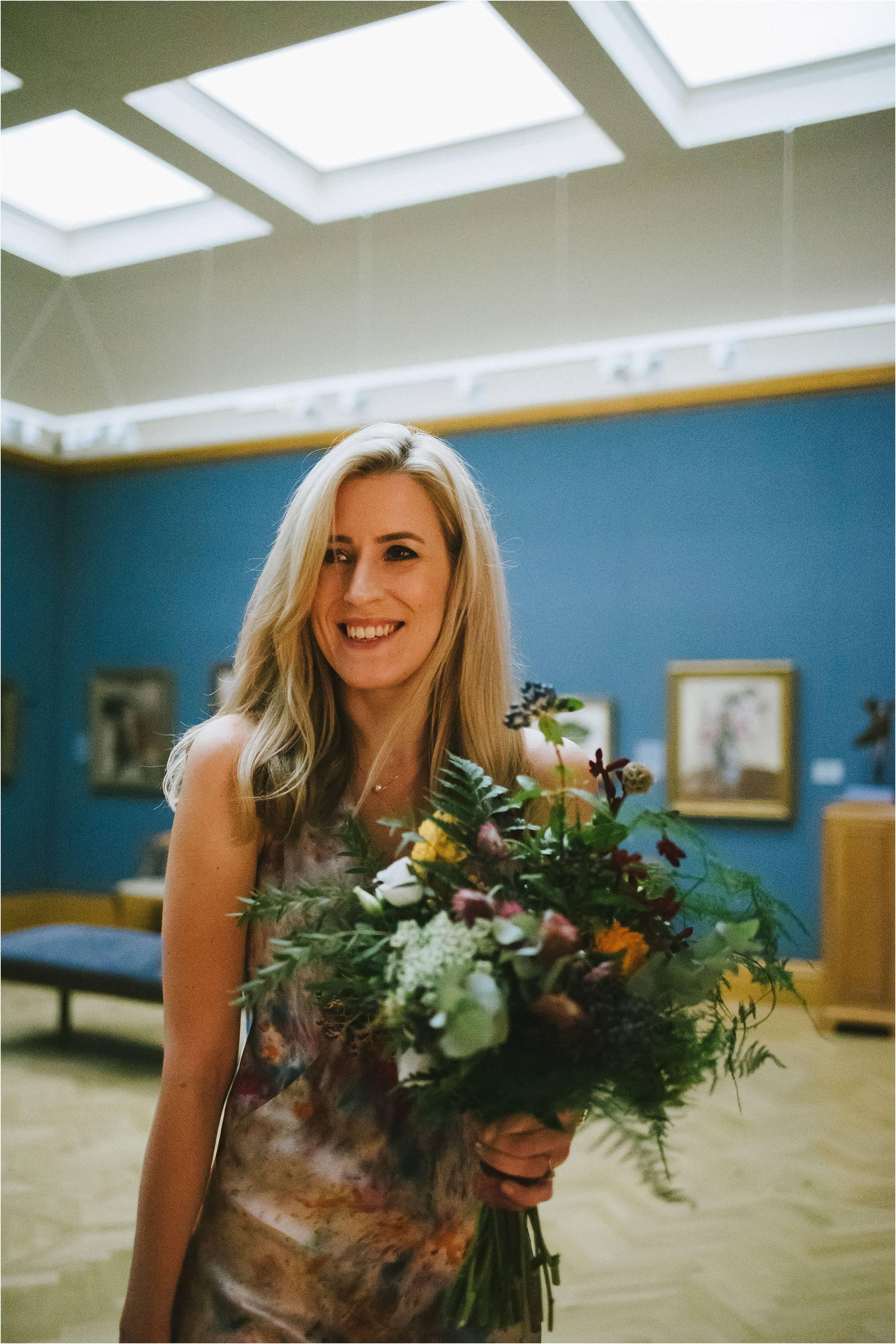 Oxford Ashmolean Museum Wedding Photography_0072.jpg