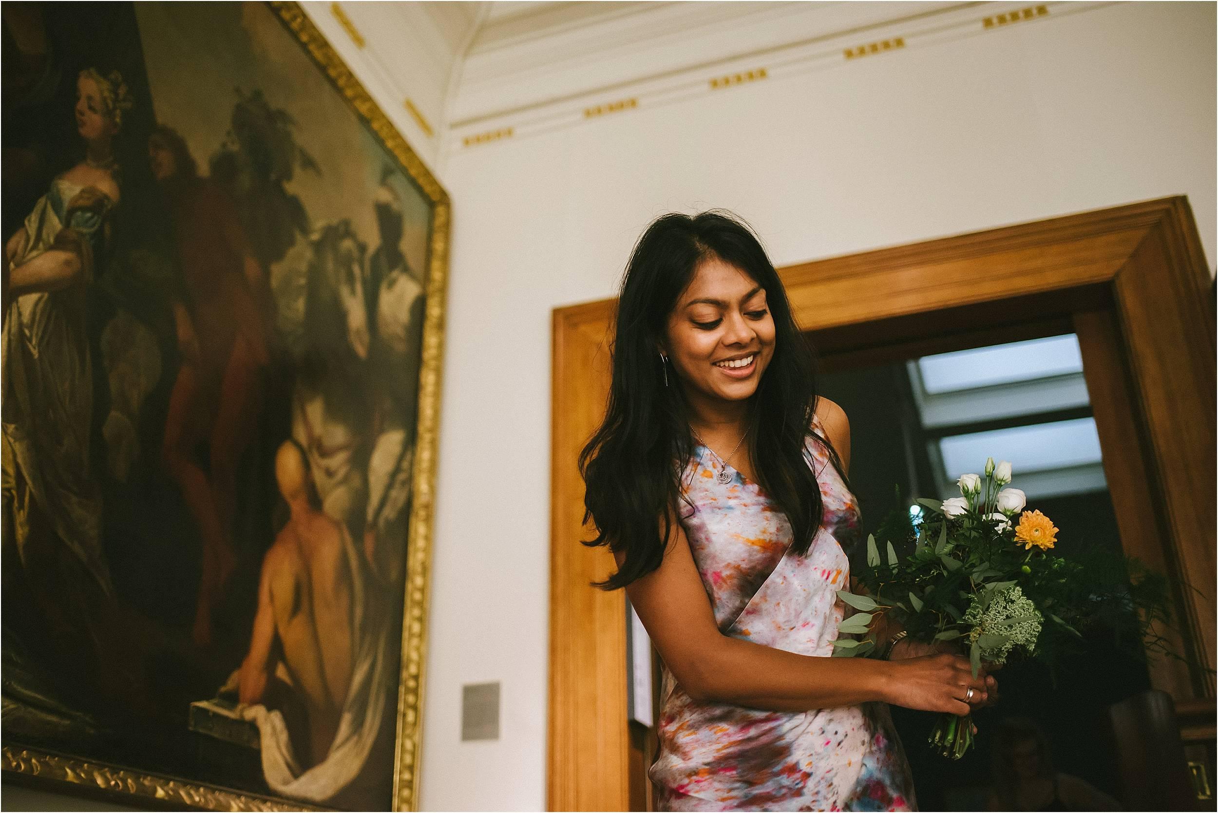 Oxford Ashmolean Museum Wedding Photography_0077.jpg