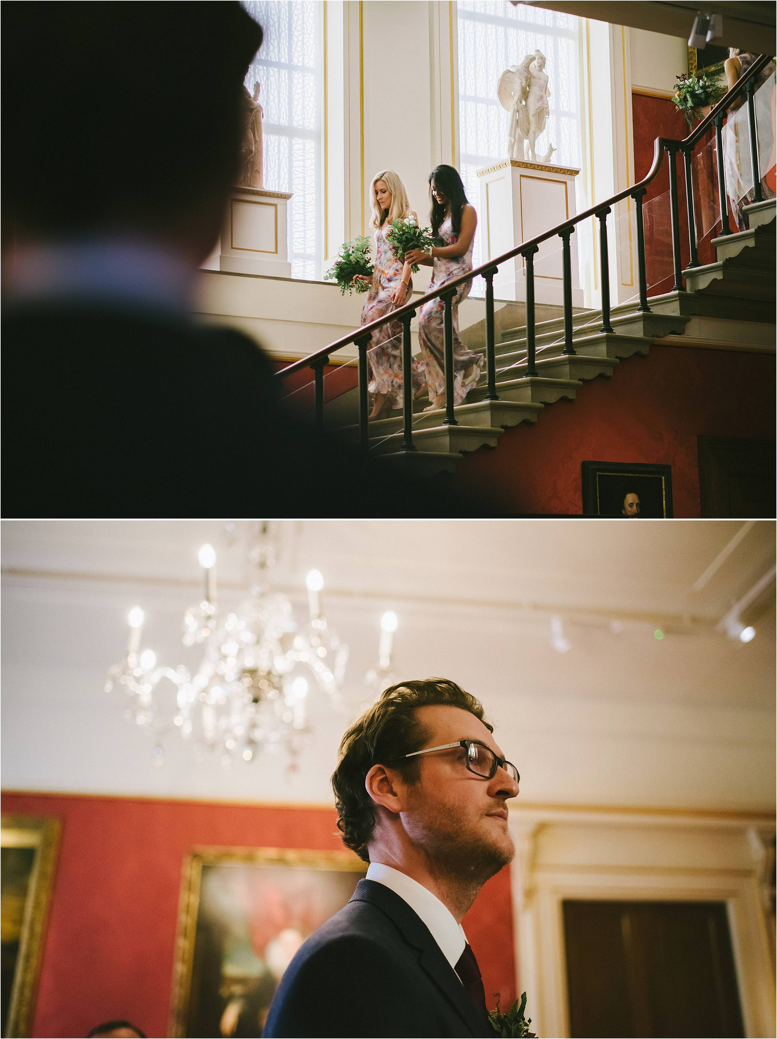 Oxford Ashmolean Museum Wedding Photography_0078.jpg