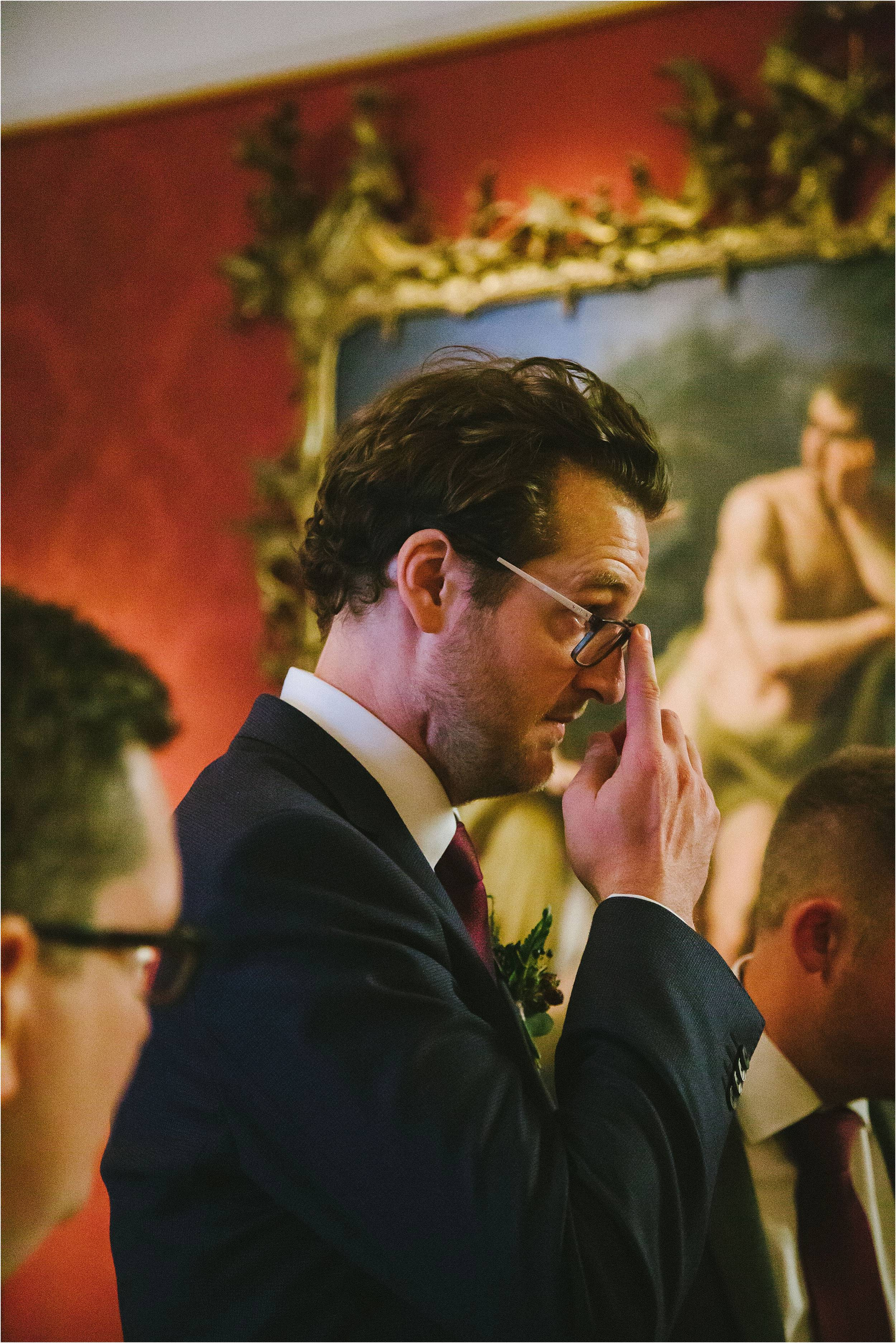 Oxford Ashmolean Museum Wedding Photography_0076.jpg