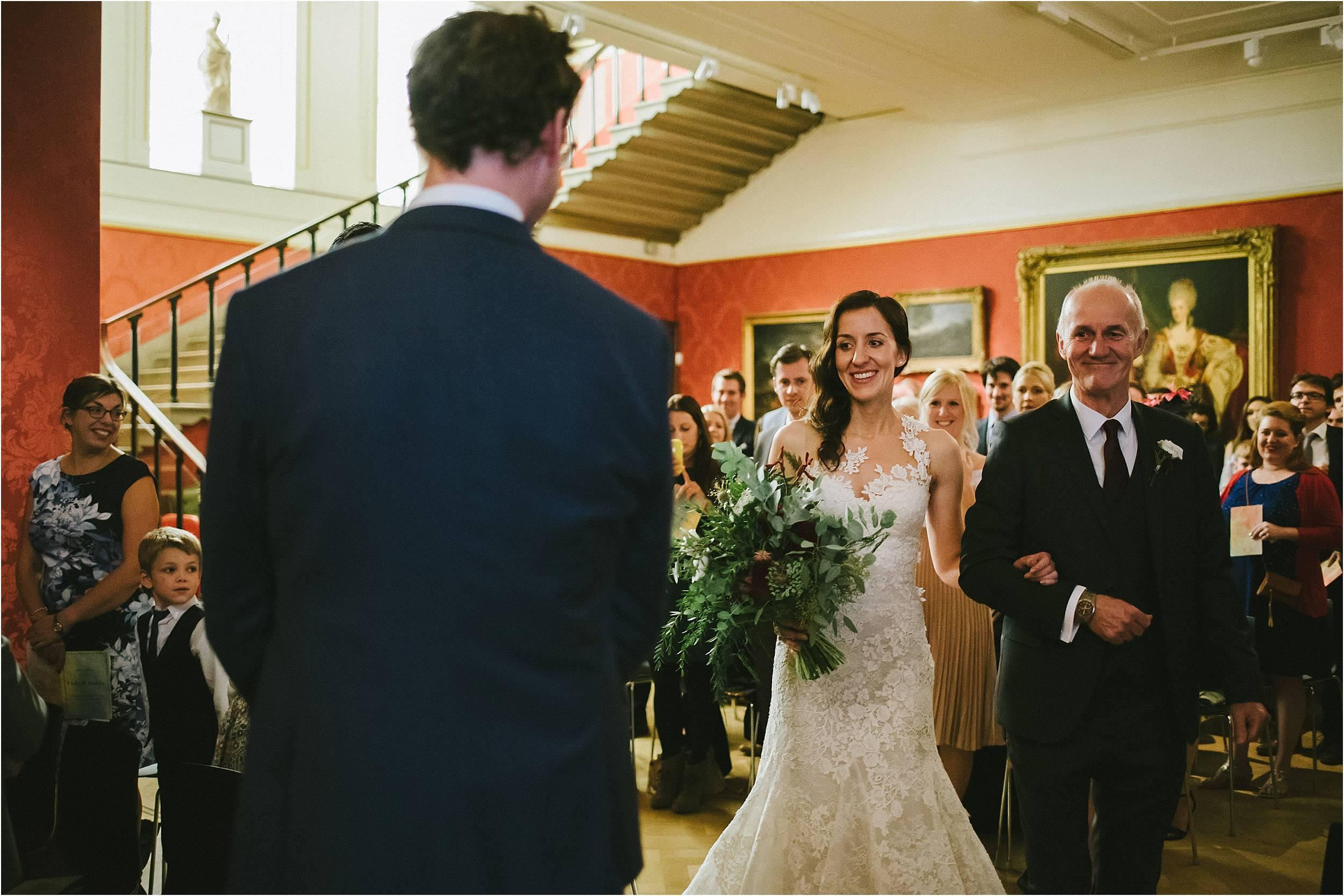 Oxford Ashmolean Museum Wedding Photography_0080.jpg