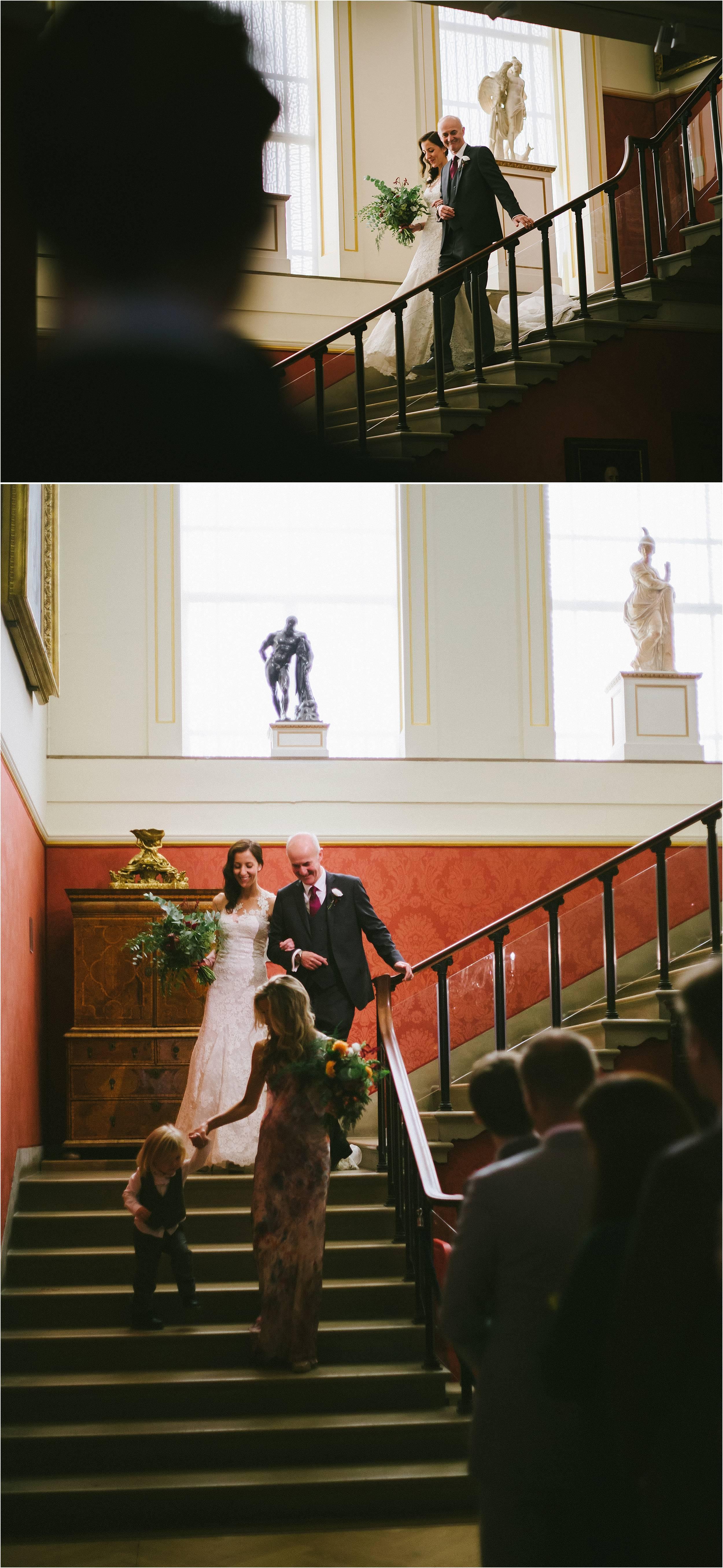 Oxford Ashmolean Museum Wedding Photography_0079.jpg