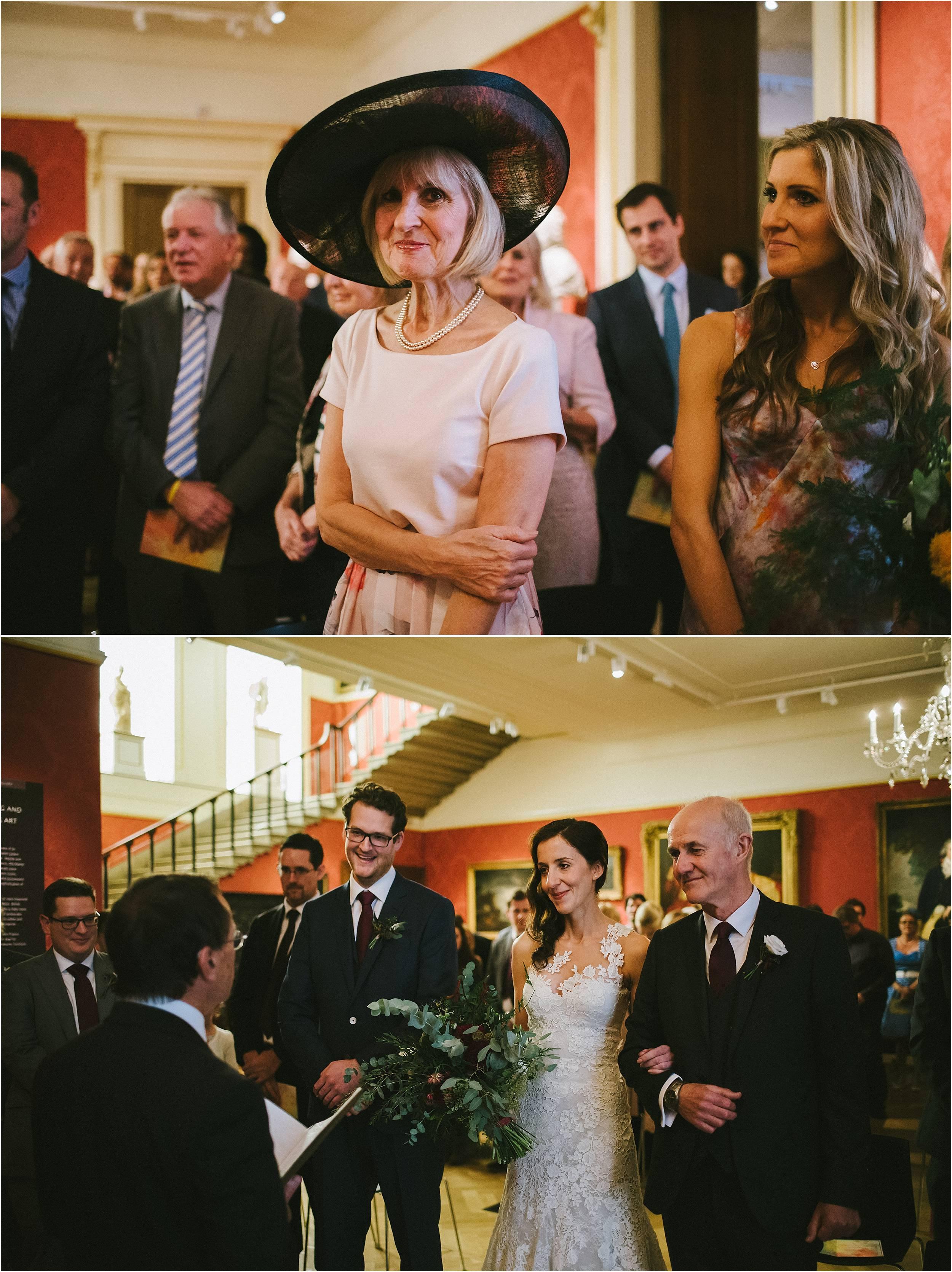 Oxford Ashmolean Museum Wedding Photography_0081.jpg