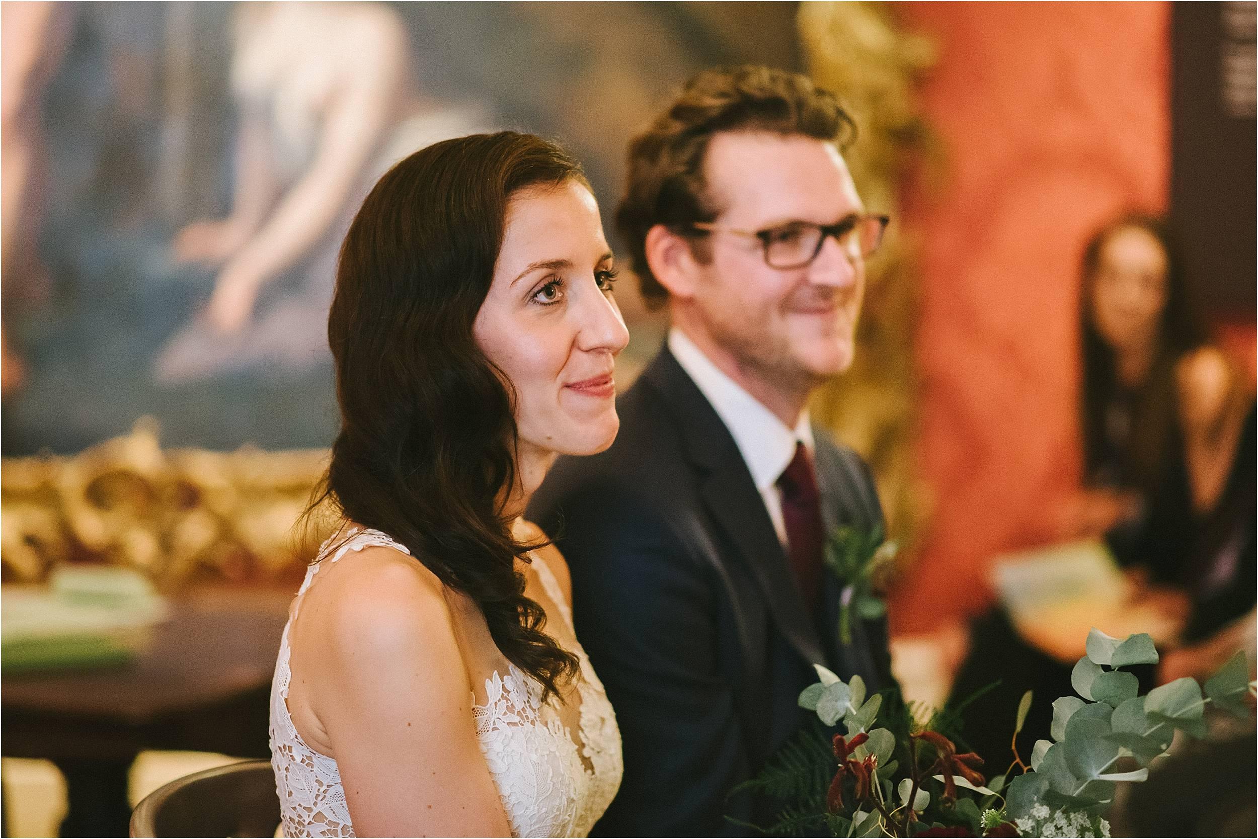 Oxford Ashmolean Museum Wedding Photography_0083.jpg