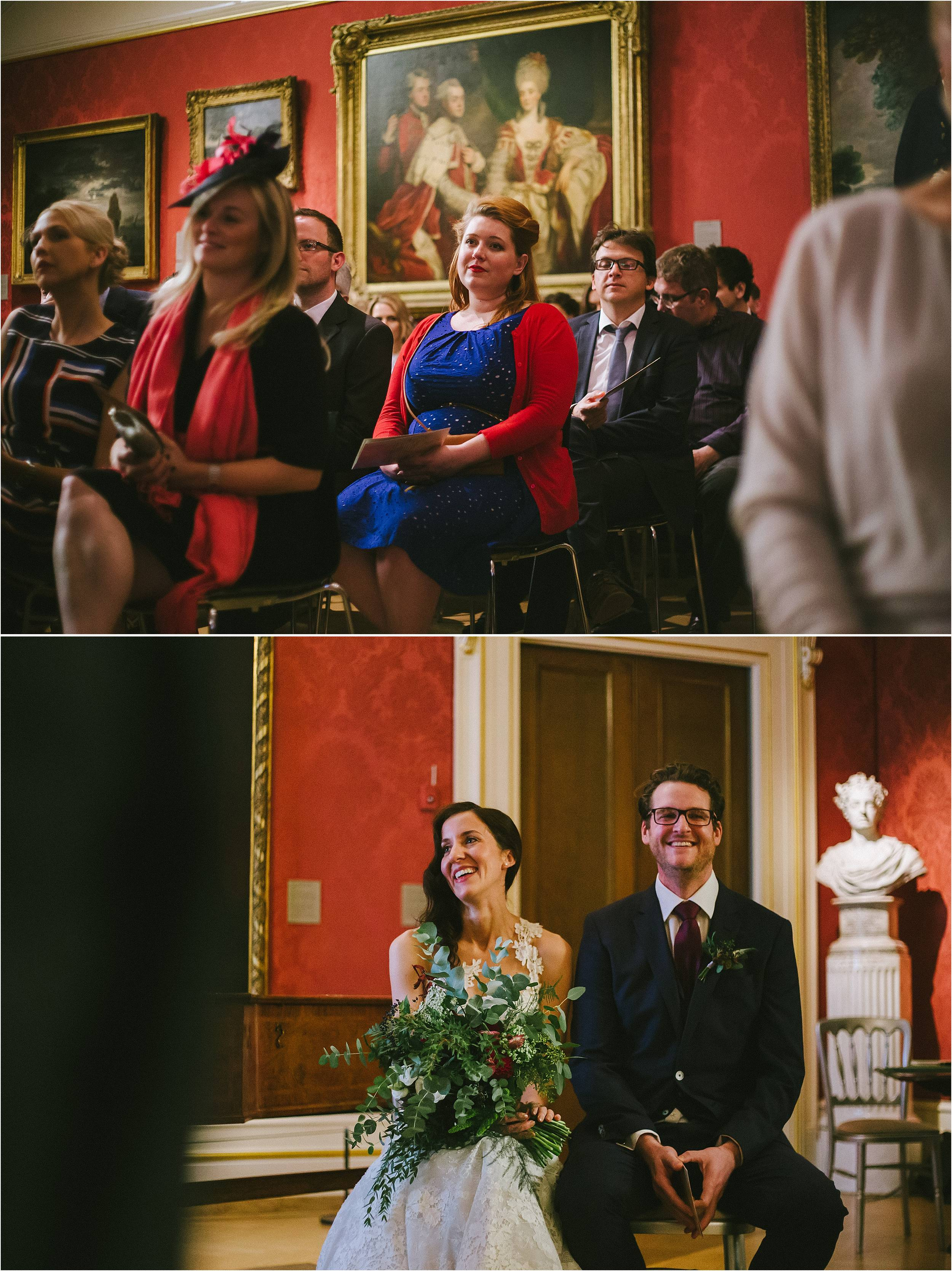 Oxford Ashmolean Museum Wedding Photography_0082.jpg