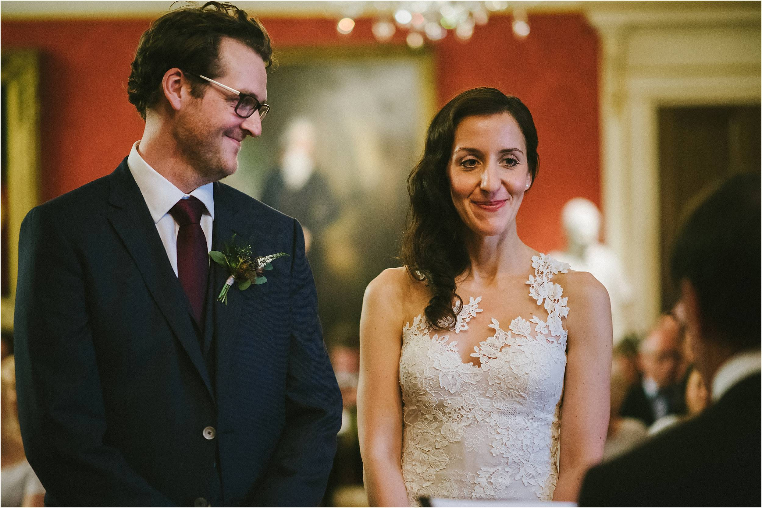 Oxford Ashmolean Museum Wedding Photography_0086.jpg