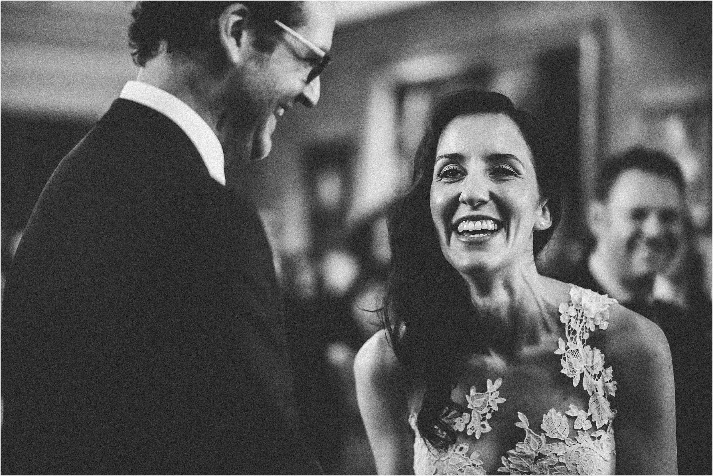 Oxford Ashmolean Museum Wedding Photography_0087.jpg
