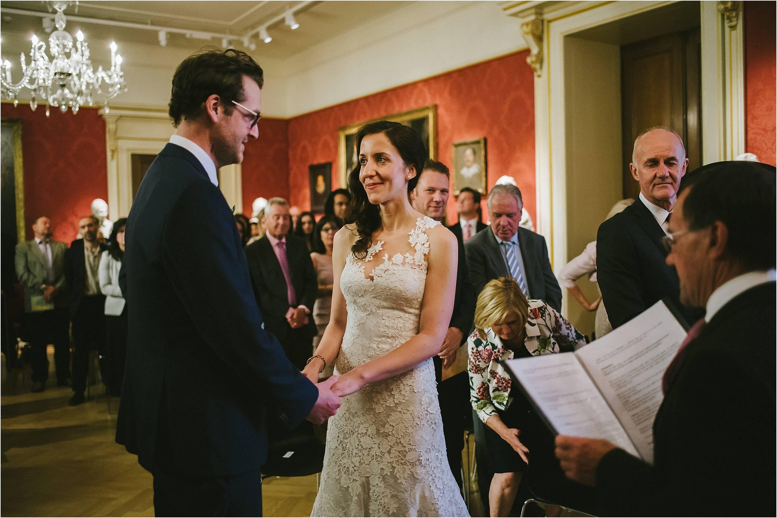 Oxford Ashmolean Museum Wedding Photography_0089.jpg