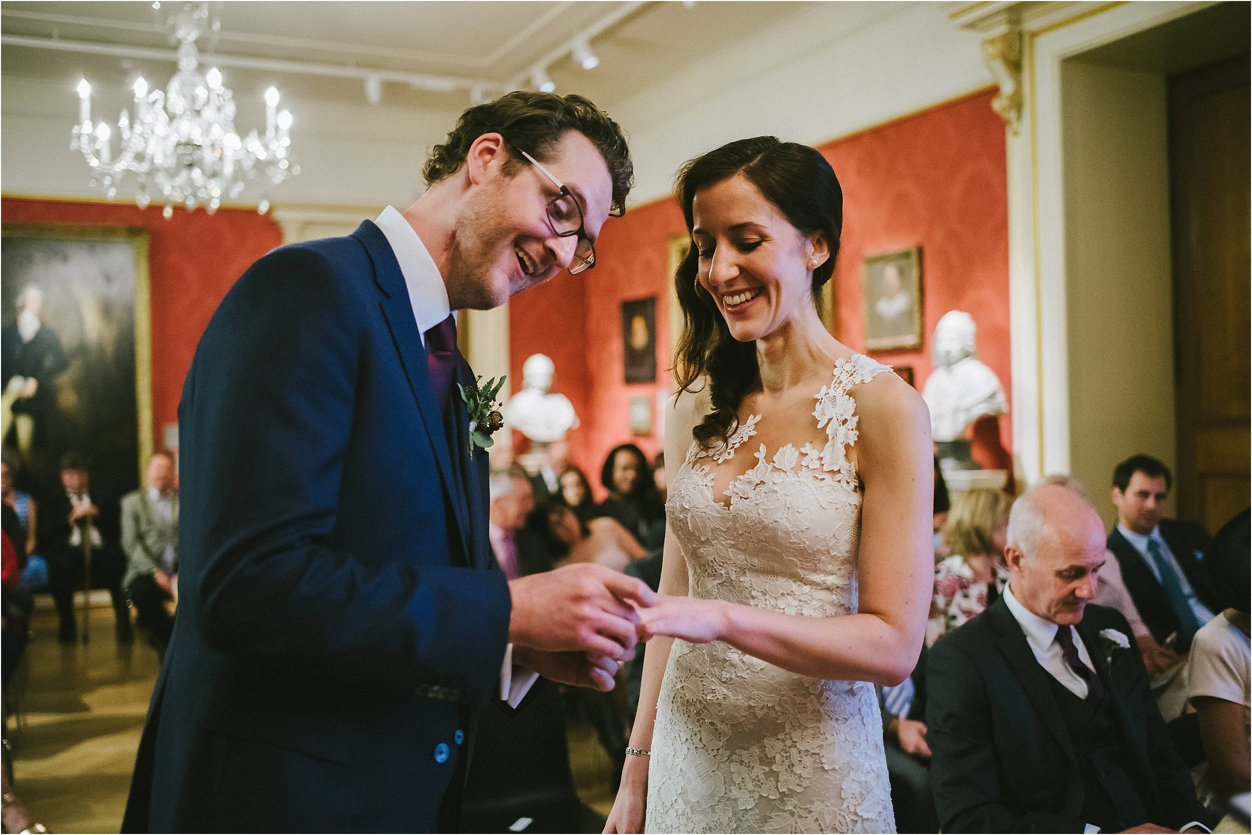 Oxford Ashmolean Museum Wedding Photography_0090.jpg