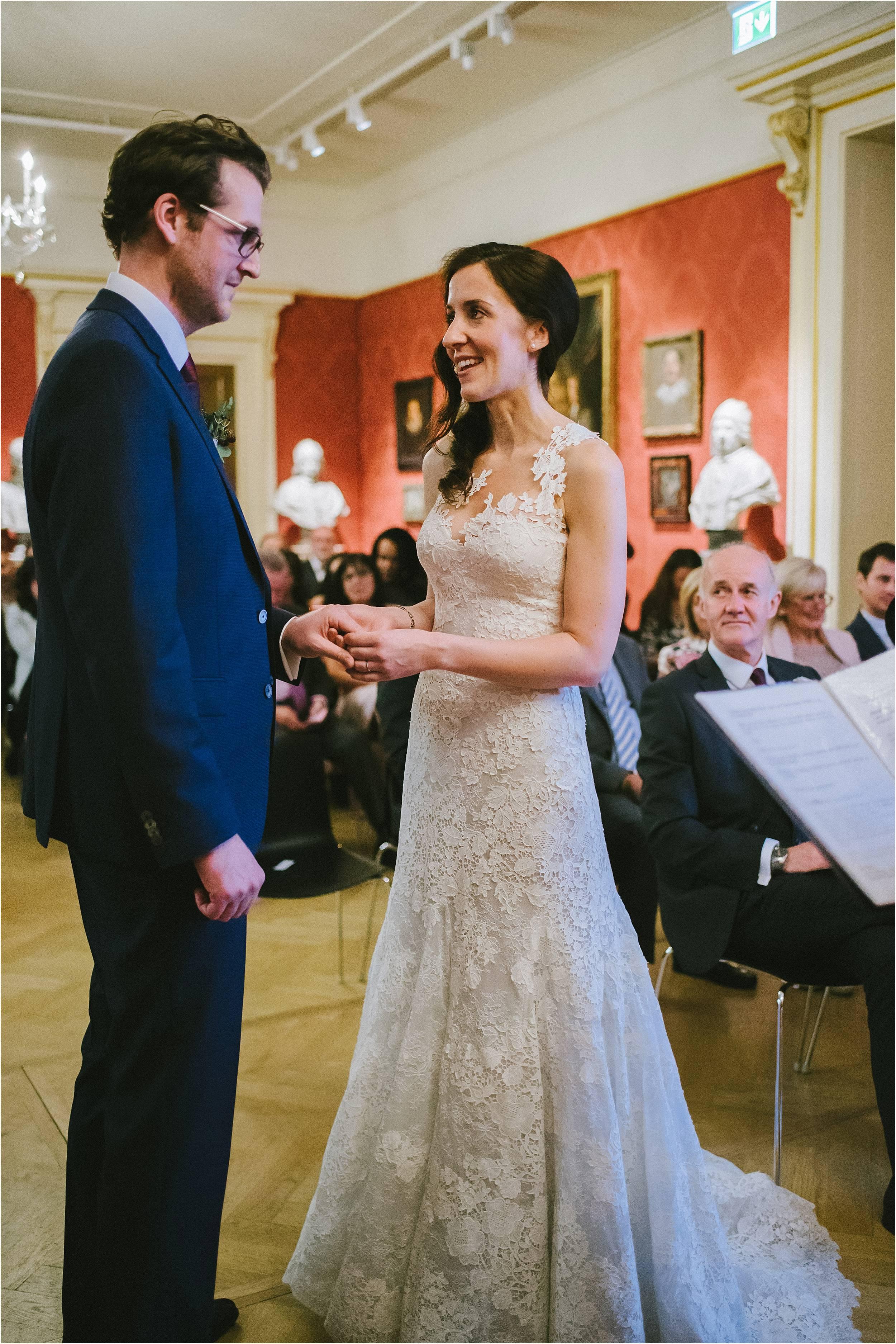 Oxford Ashmolean Museum Wedding Photography_0091.jpg