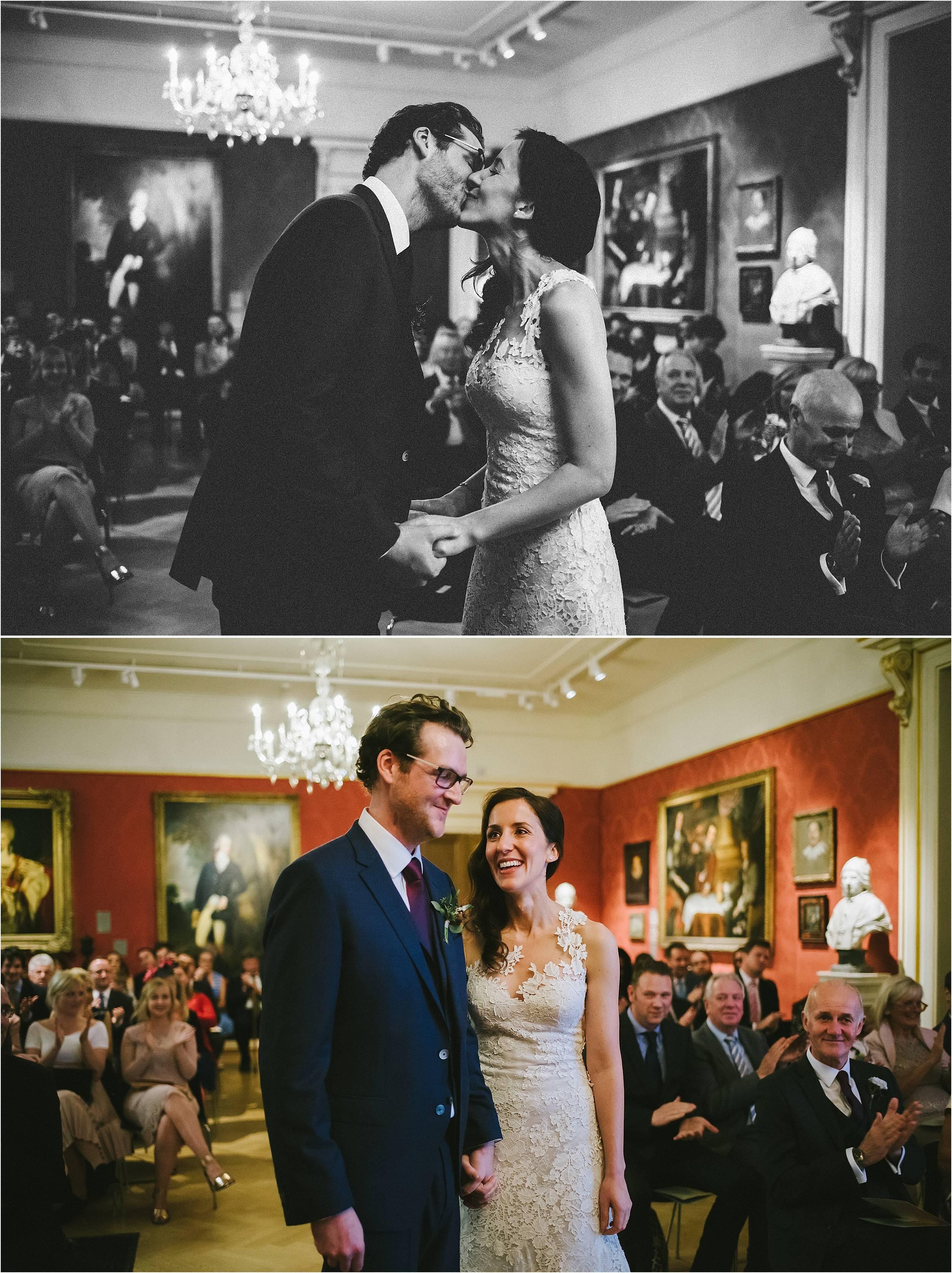 Oxford Ashmolean Museum Wedding Photography_0092.jpg