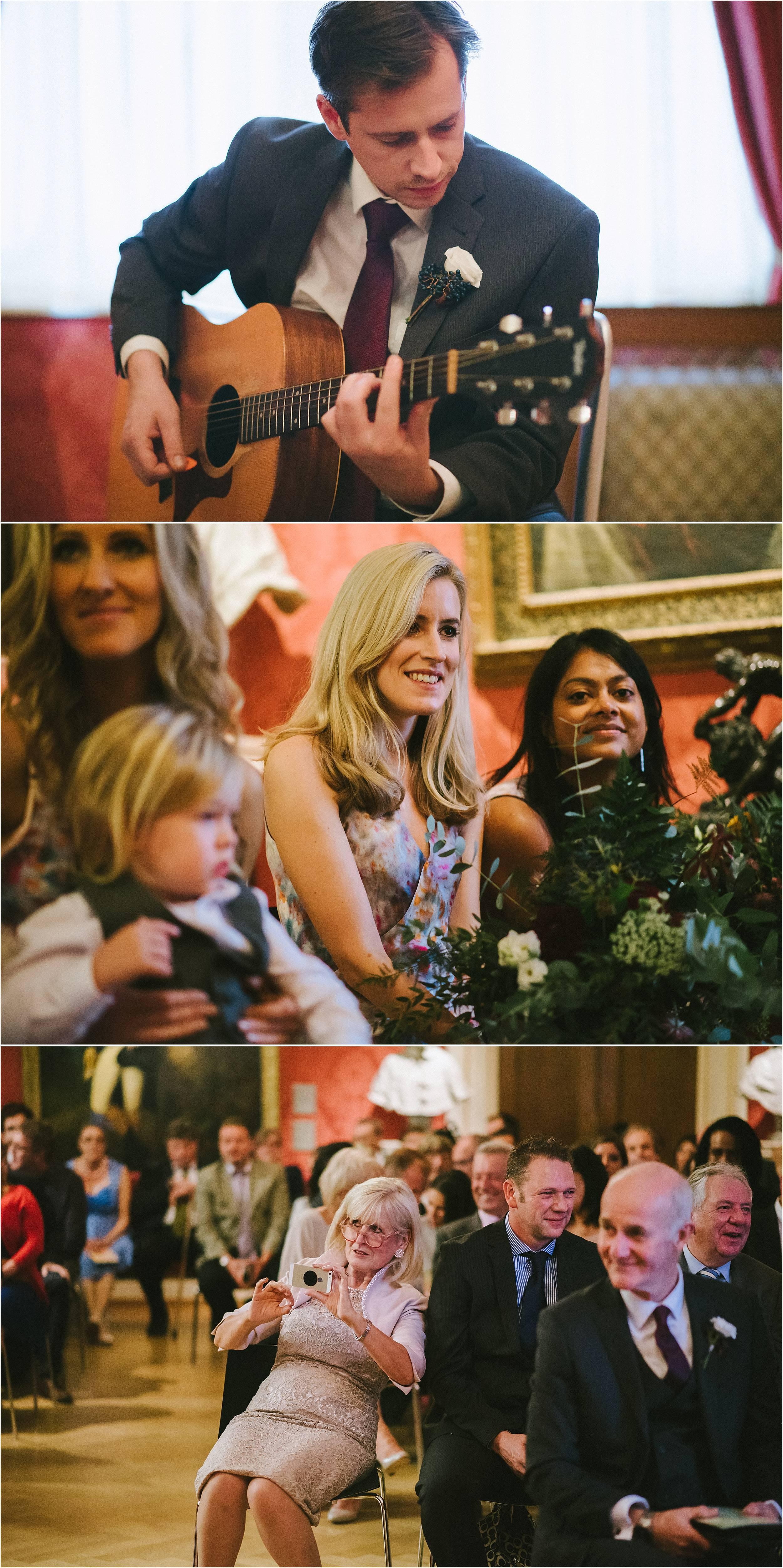 Oxford Ashmolean Museum Wedding Photography_0094.jpg