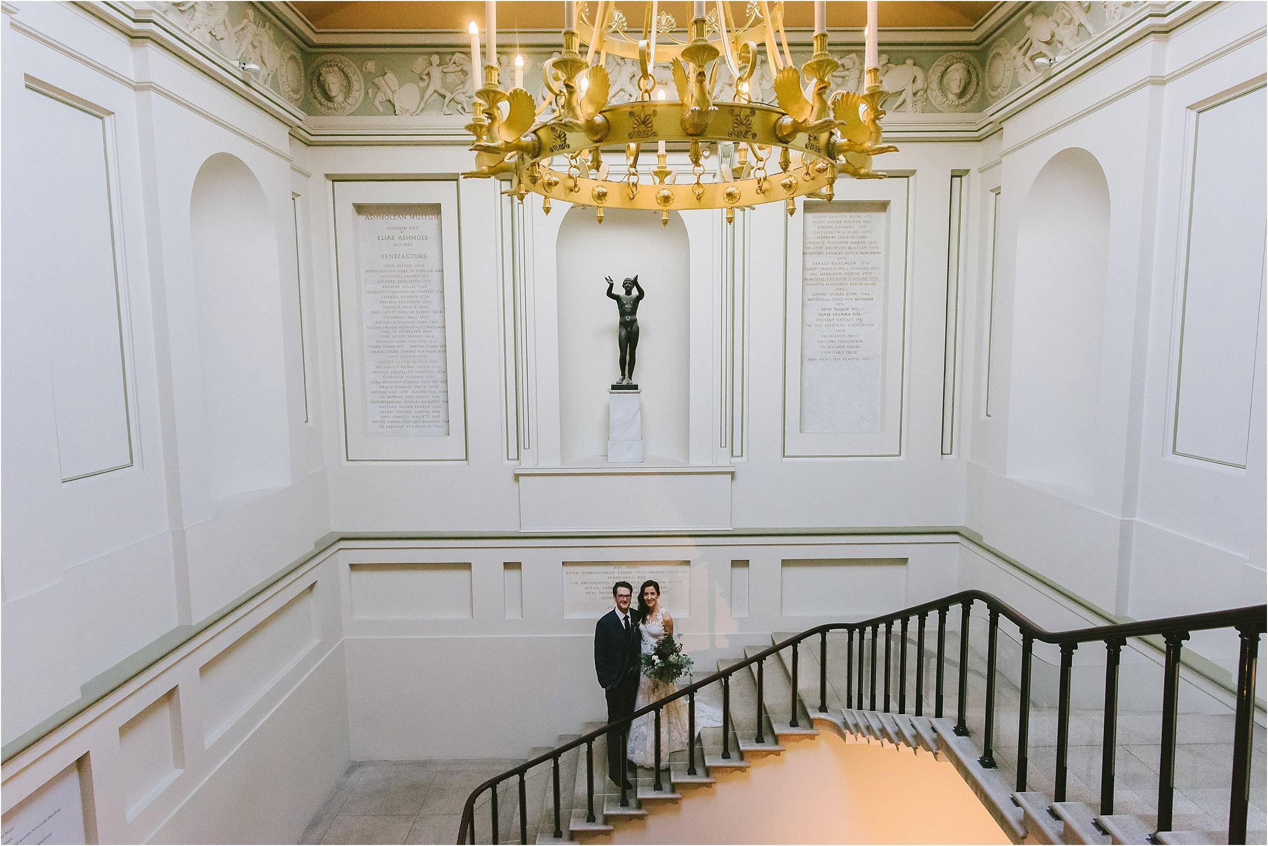 Oxford Ashmolean Museum Wedding Photography_0096.jpg