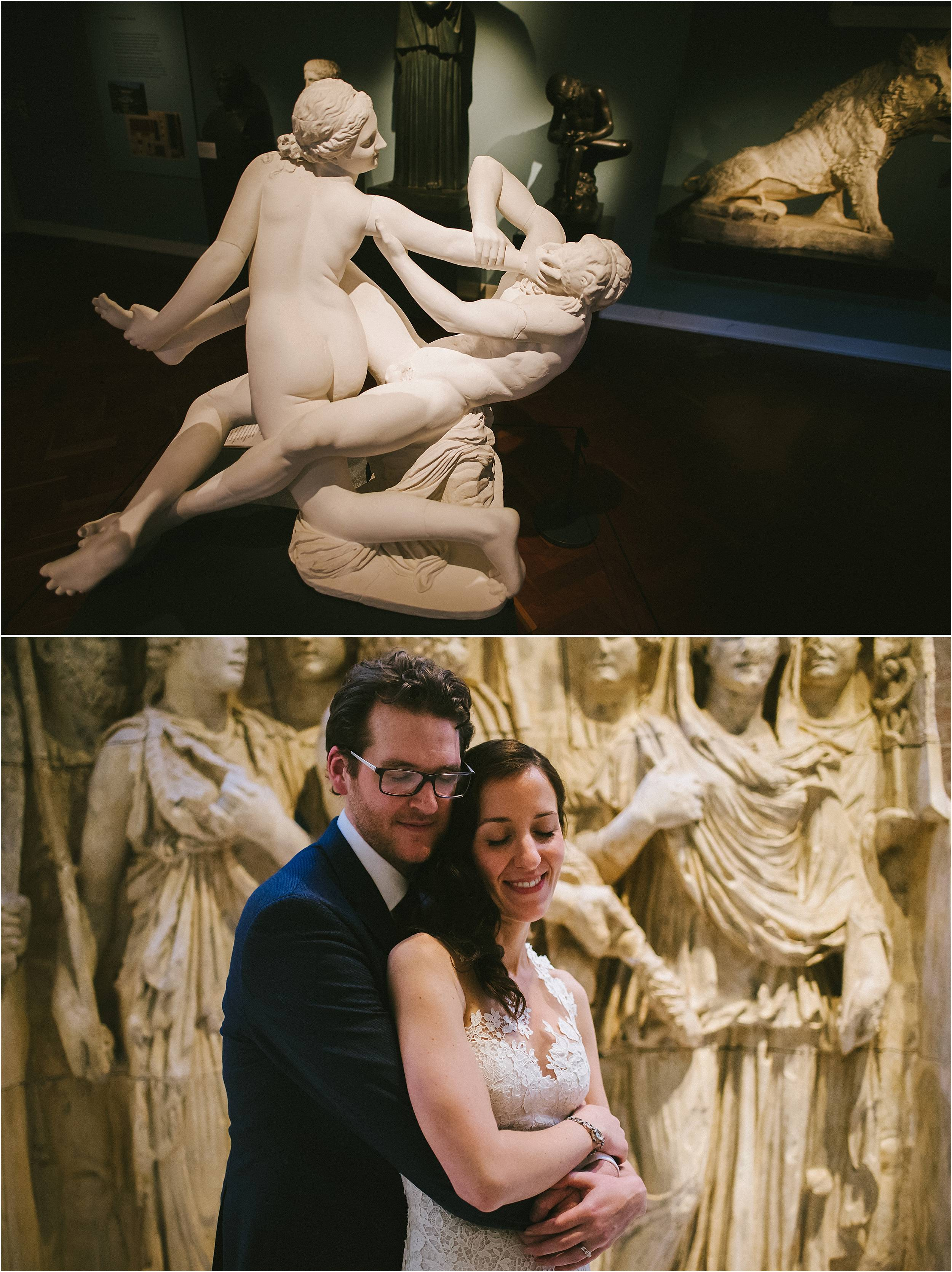 Oxford Ashmolean Museum Wedding Photography_0103.jpg