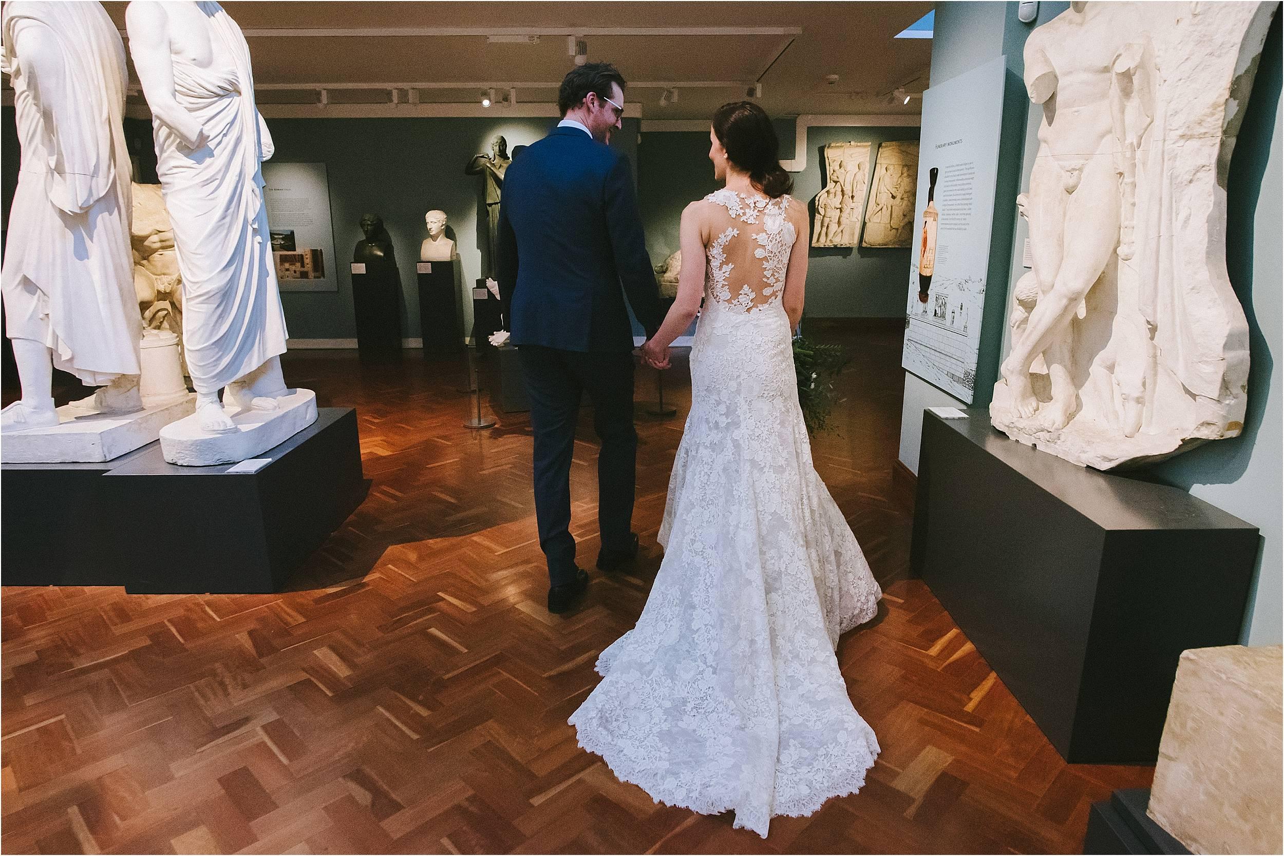 Oxford Ashmolean Museum Wedding Photography_0105.jpg