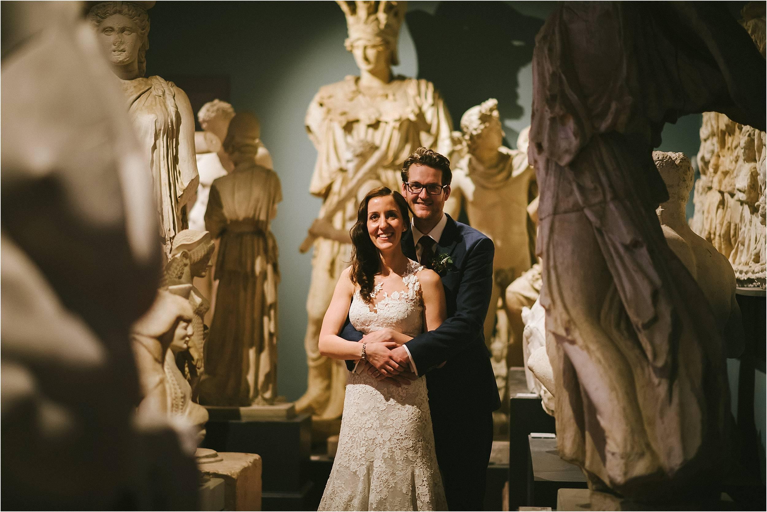 Oxford Ashmolean Museum Wedding Photography_0107.jpg
