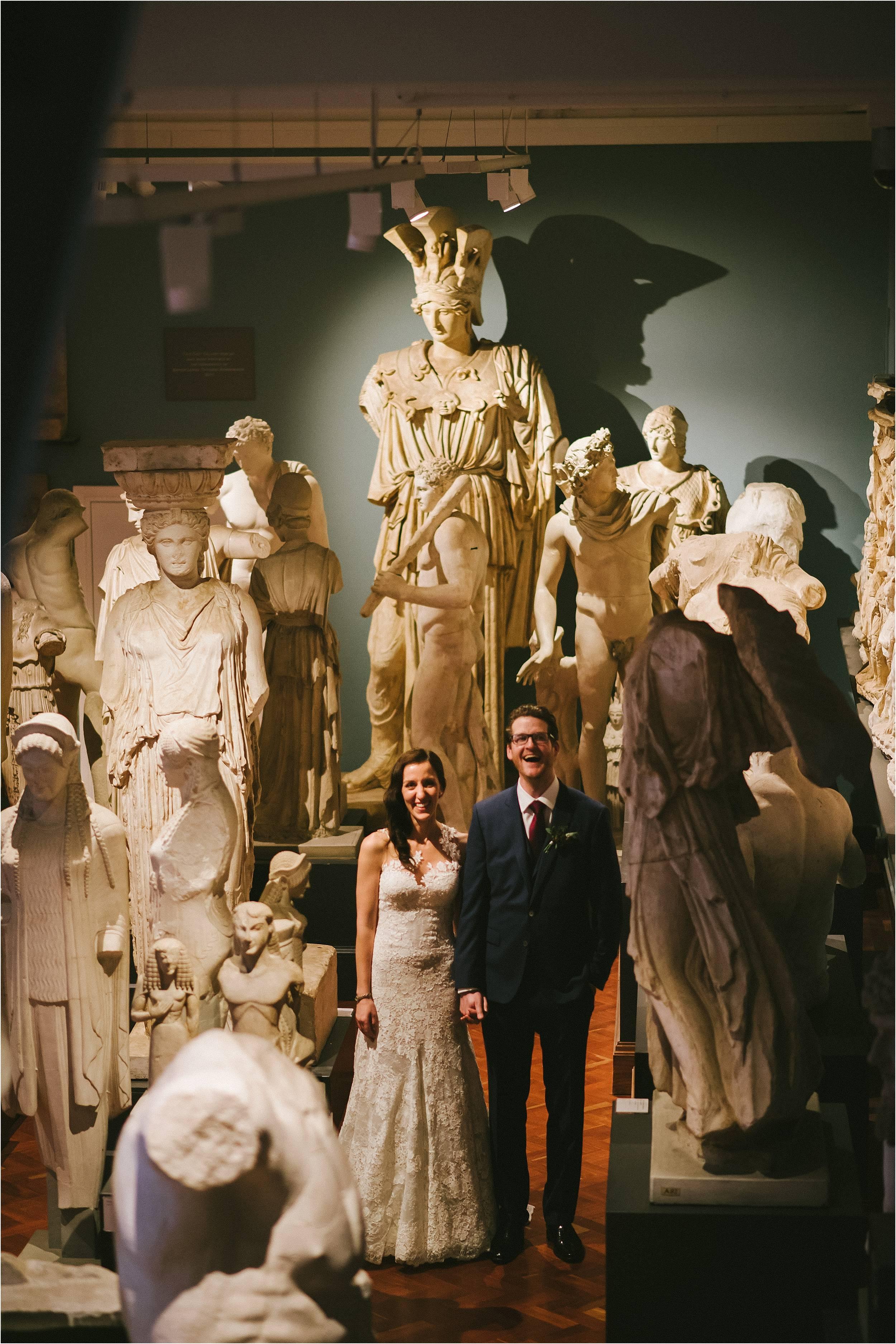 Oxford Ashmolean Museum Wedding Photography_0108.jpg