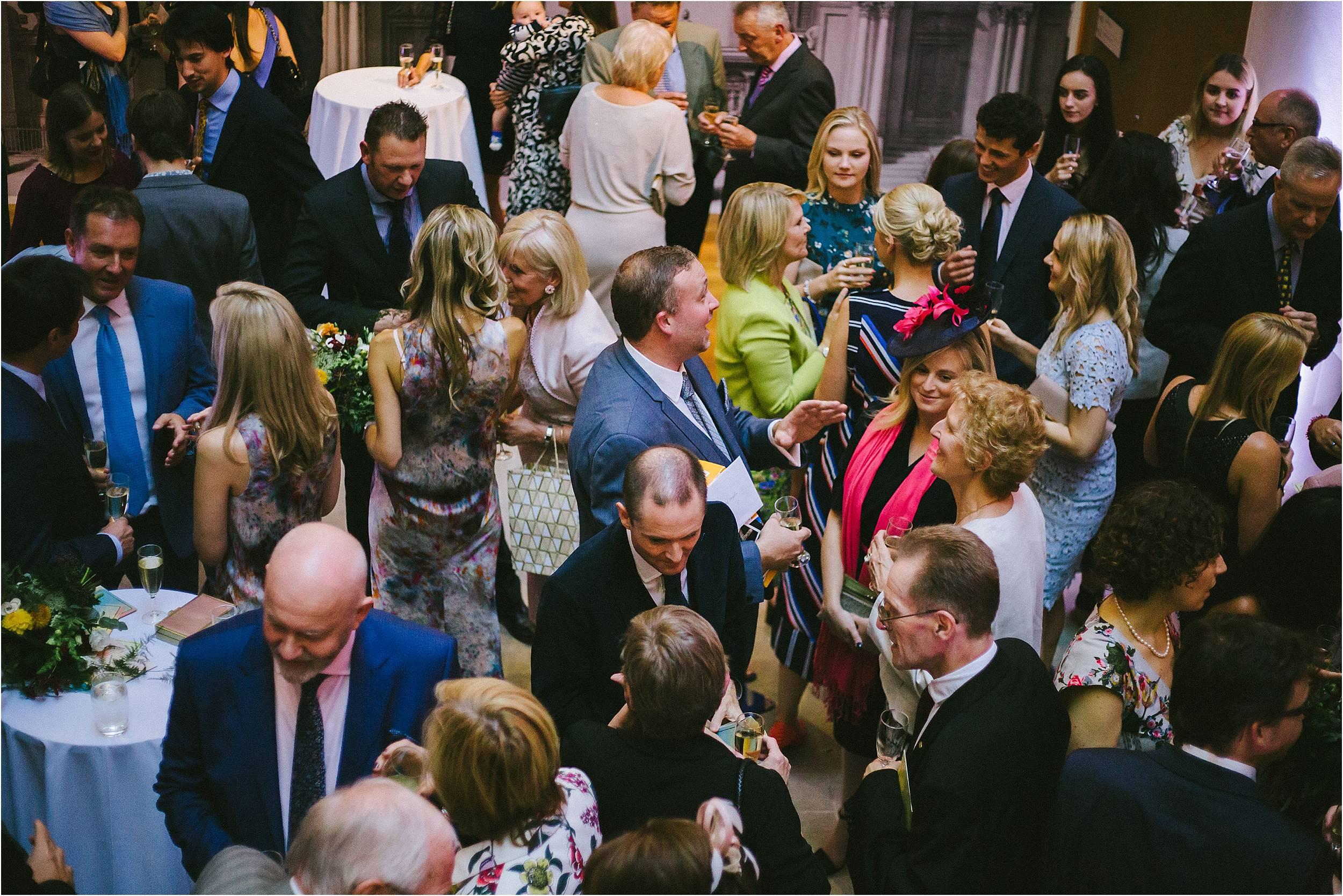 Oxford Ashmolean Museum Wedding Photography_0110.jpg