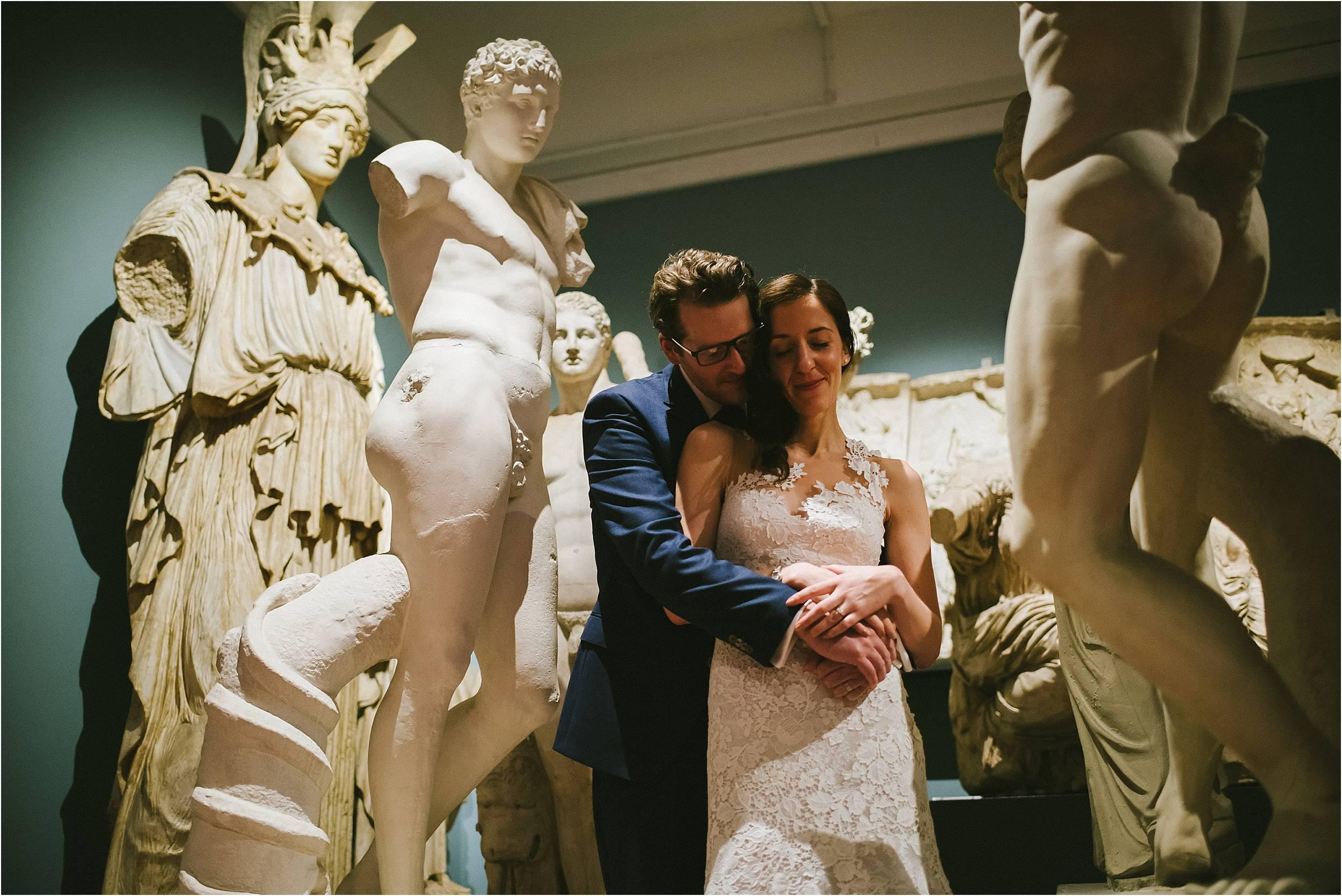Oxford Ashmolean Museum Wedding Photography_0111.jpg