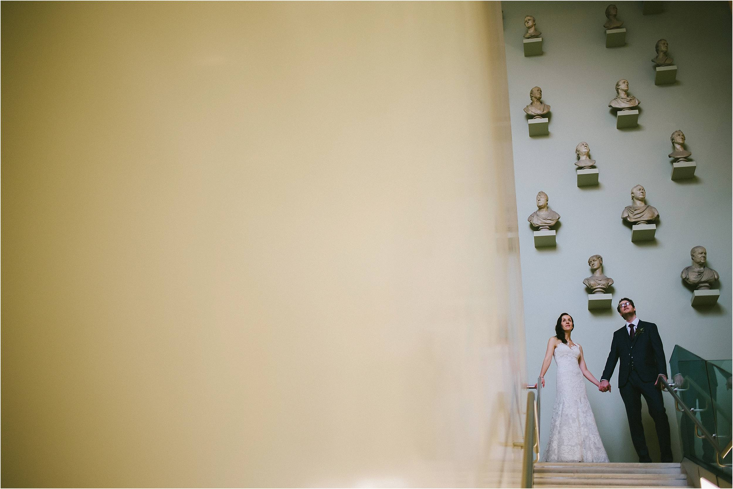 Oxford Ashmolean Museum Wedding Photography_0114.jpg