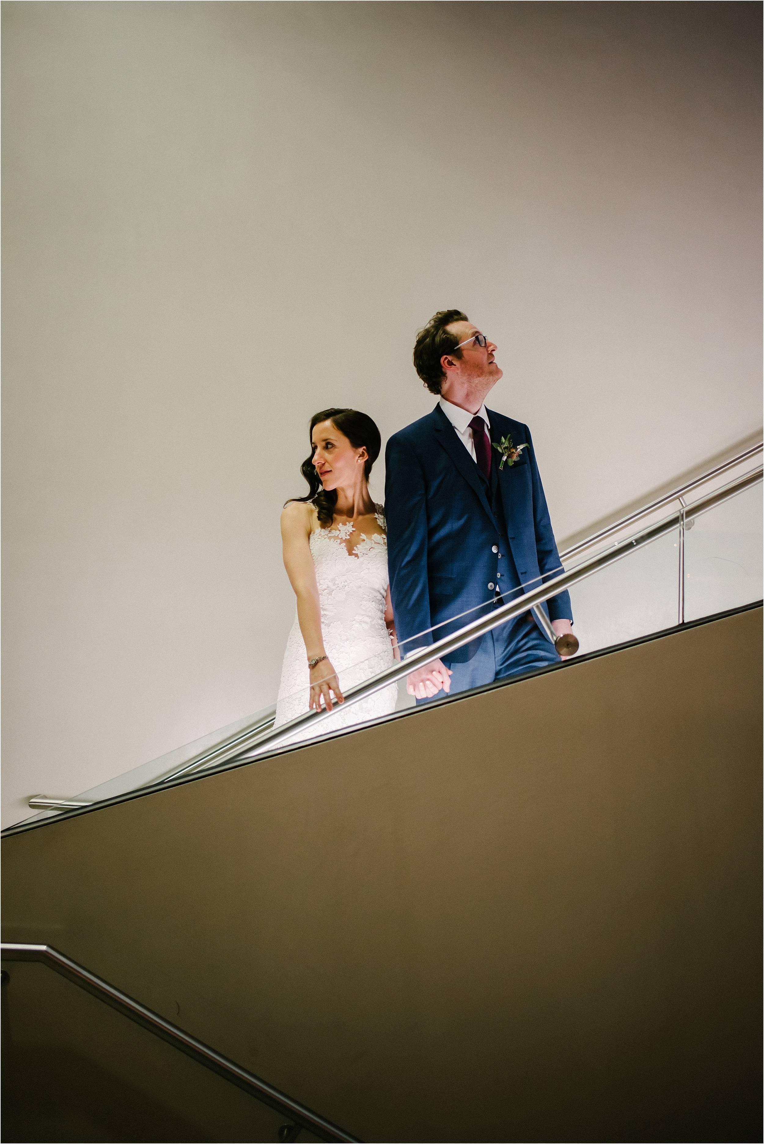 Oxford Ashmolean Museum Wedding Photography_0113.jpg