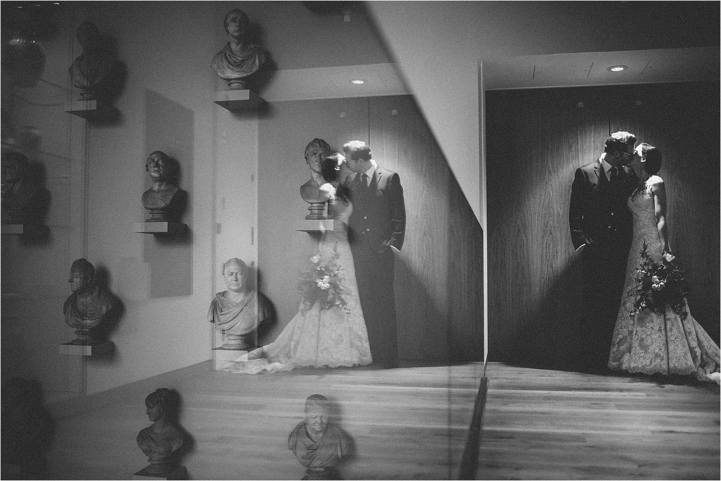 Oxford Ashmolean Museum Wedding Photography_0115.jpg