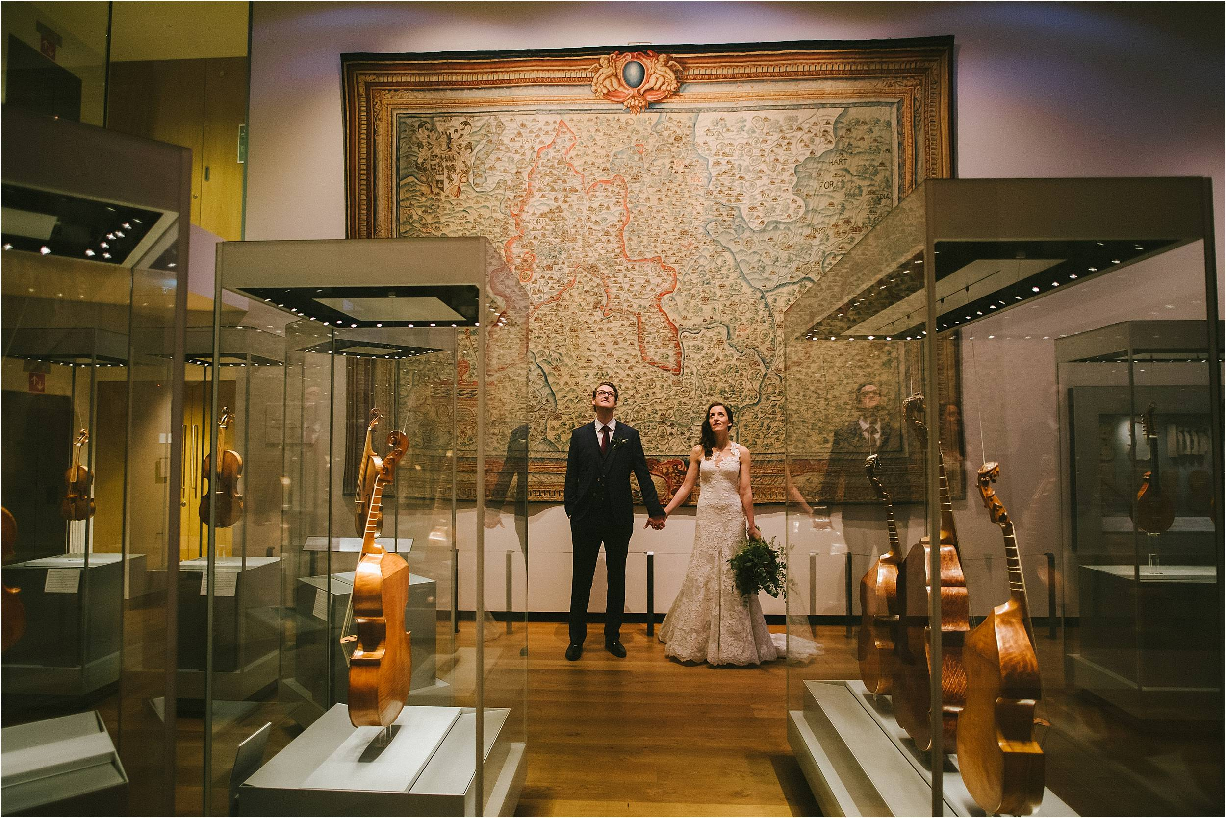 Oxford Ashmolean Museum Wedding Photography_0117.jpg